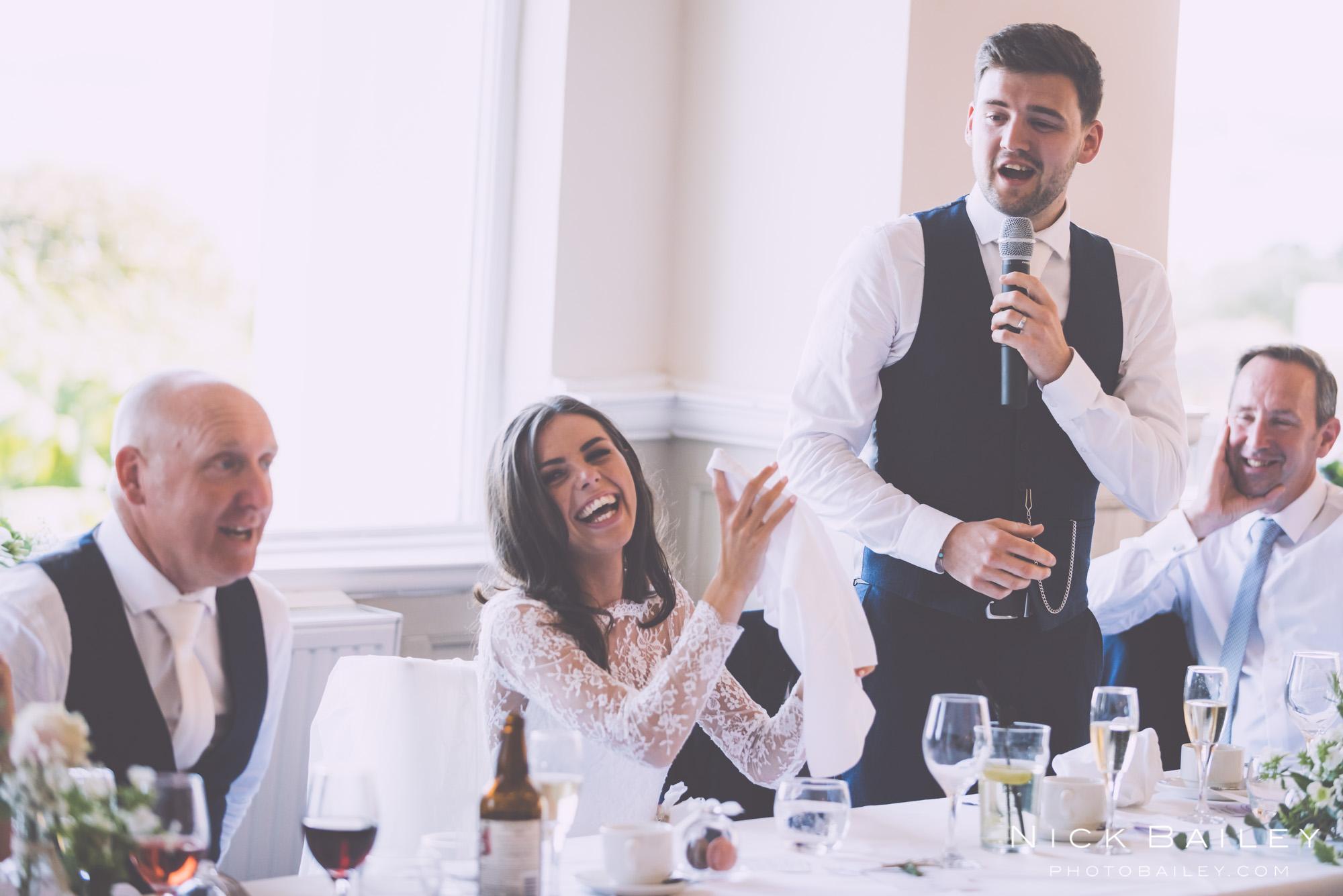 falmouth-weddings-60.jpg