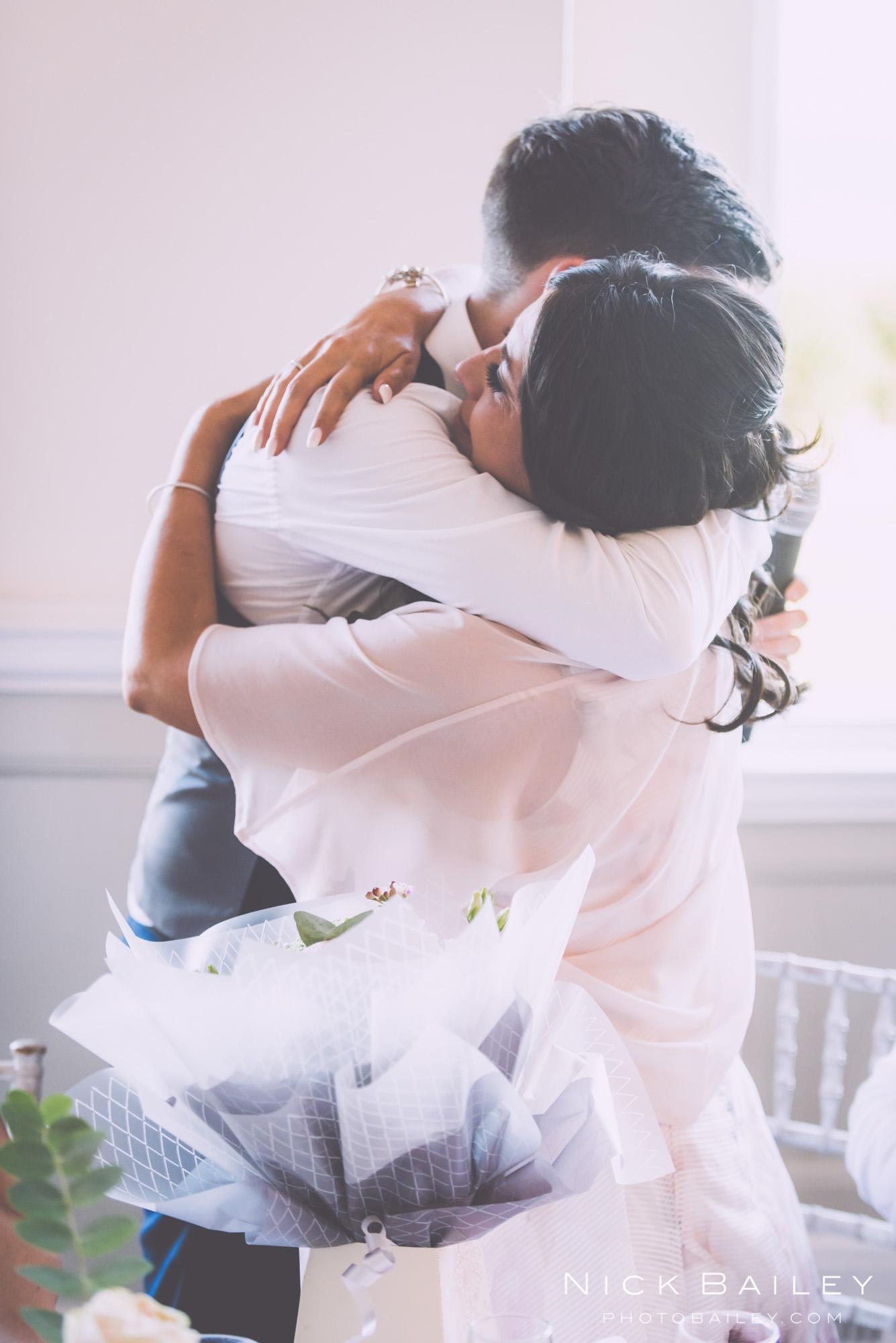 falmouth-weddings-62.jpg