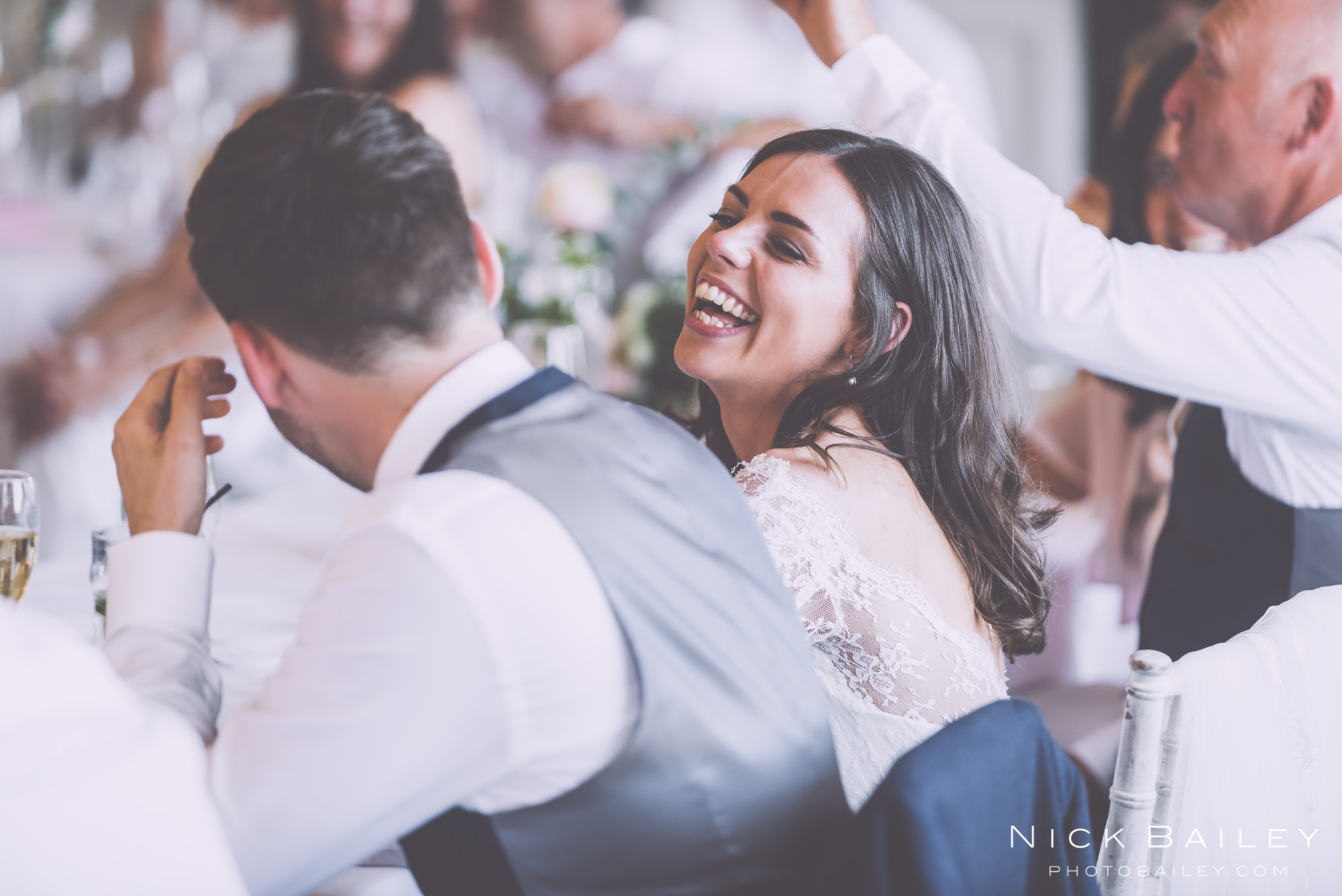 falmouth-weddings-63.jpg
