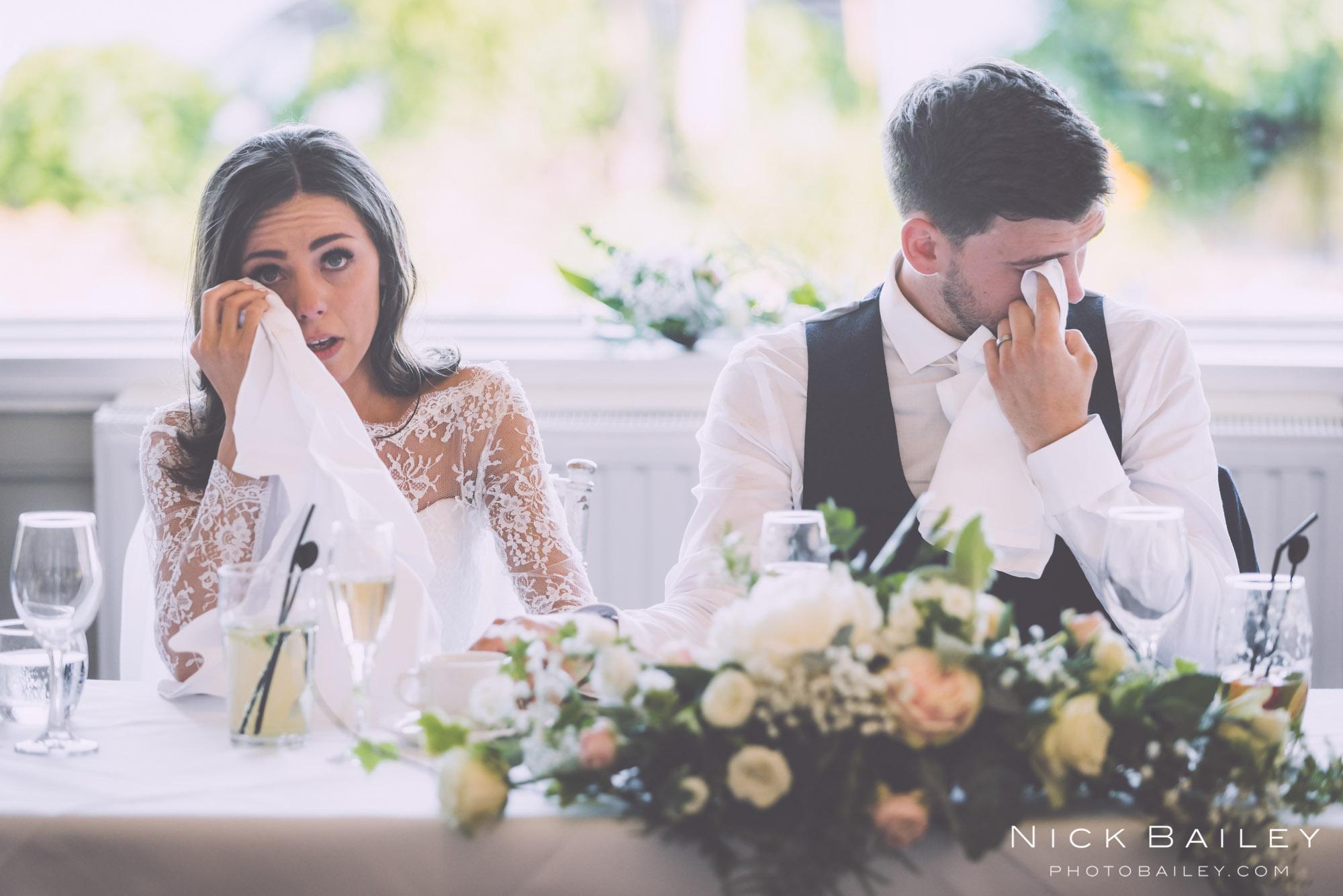 falmouth-weddings-64.jpg