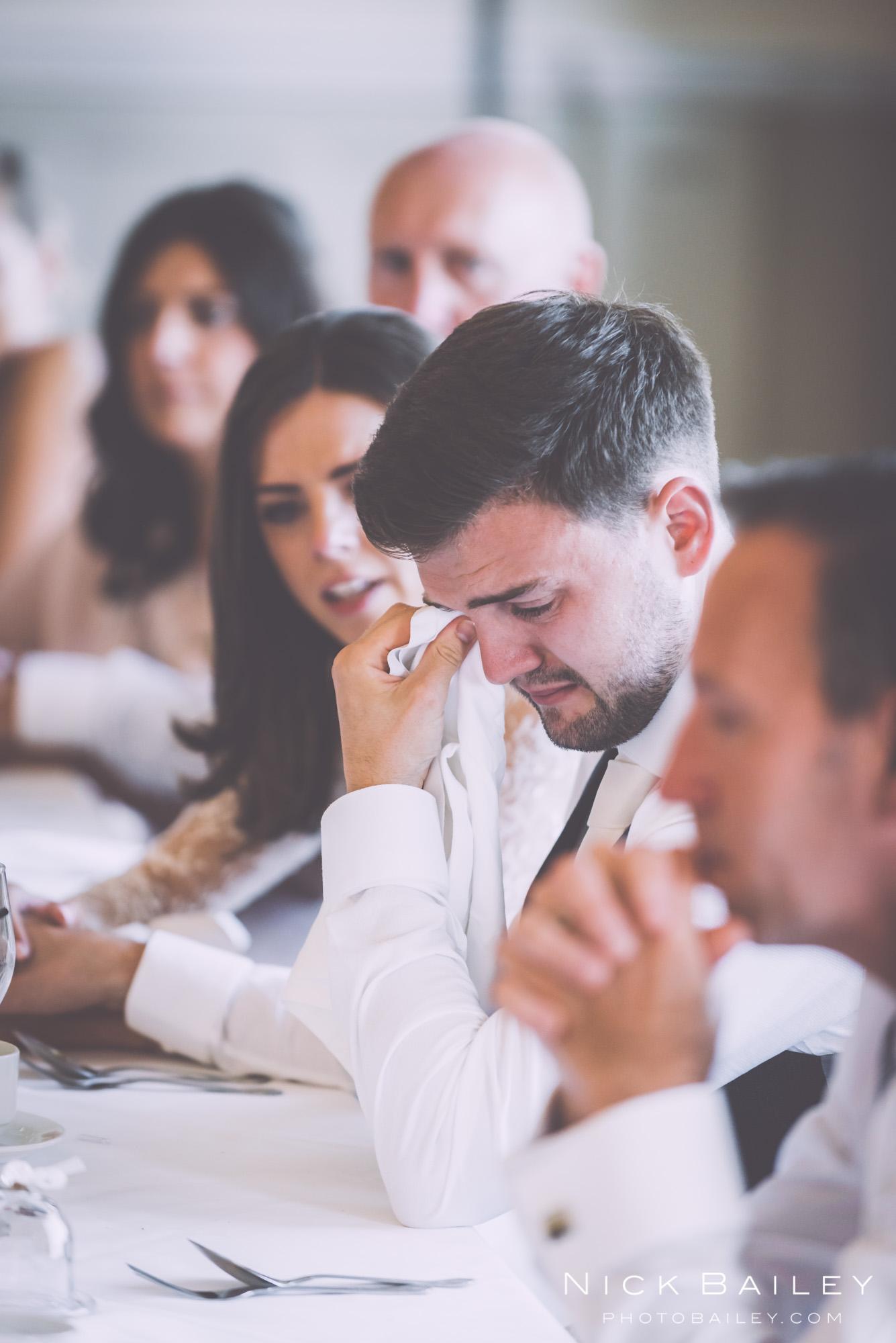 falmouth-weddings-65.jpg