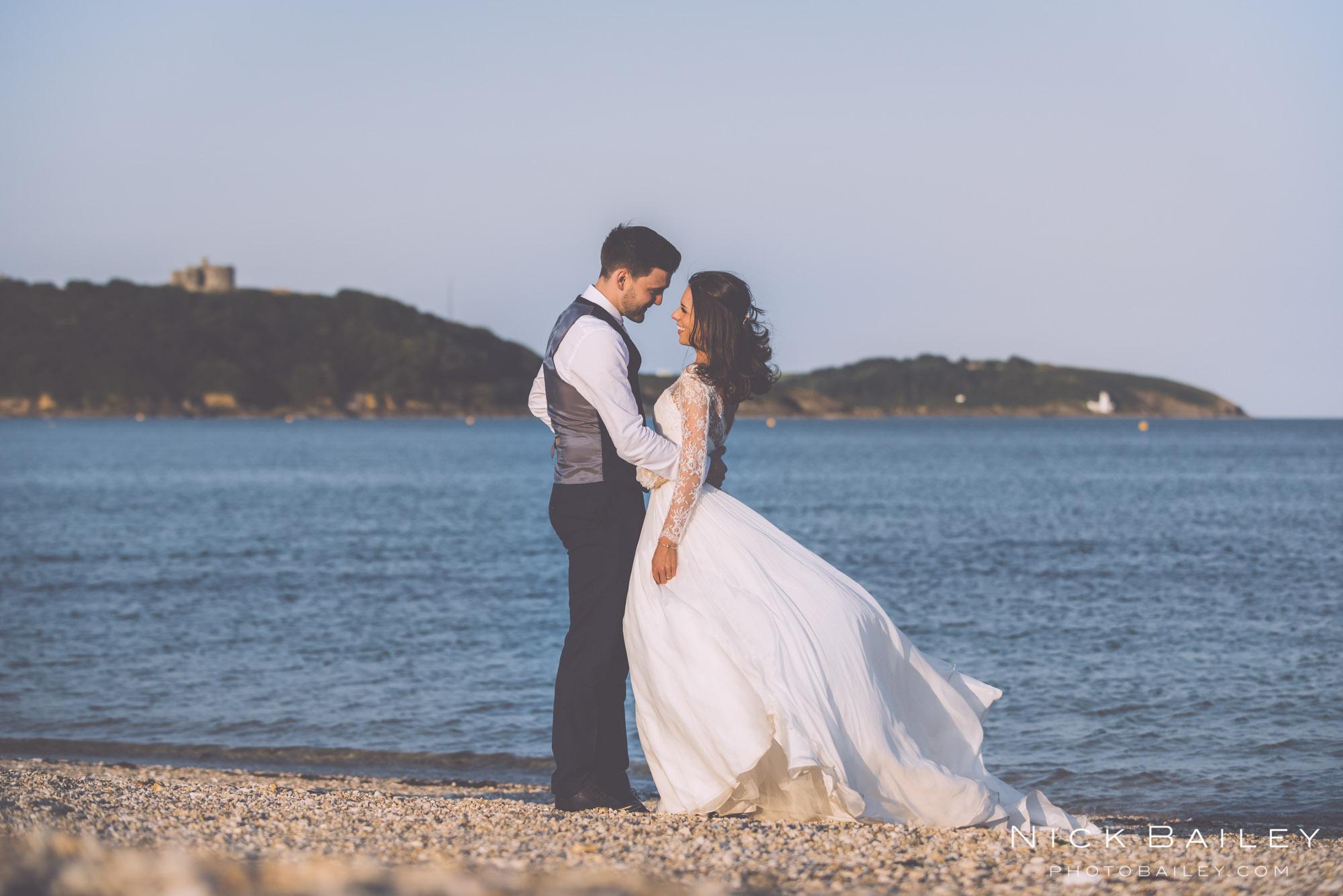 falmouth-weddings-66.jpg