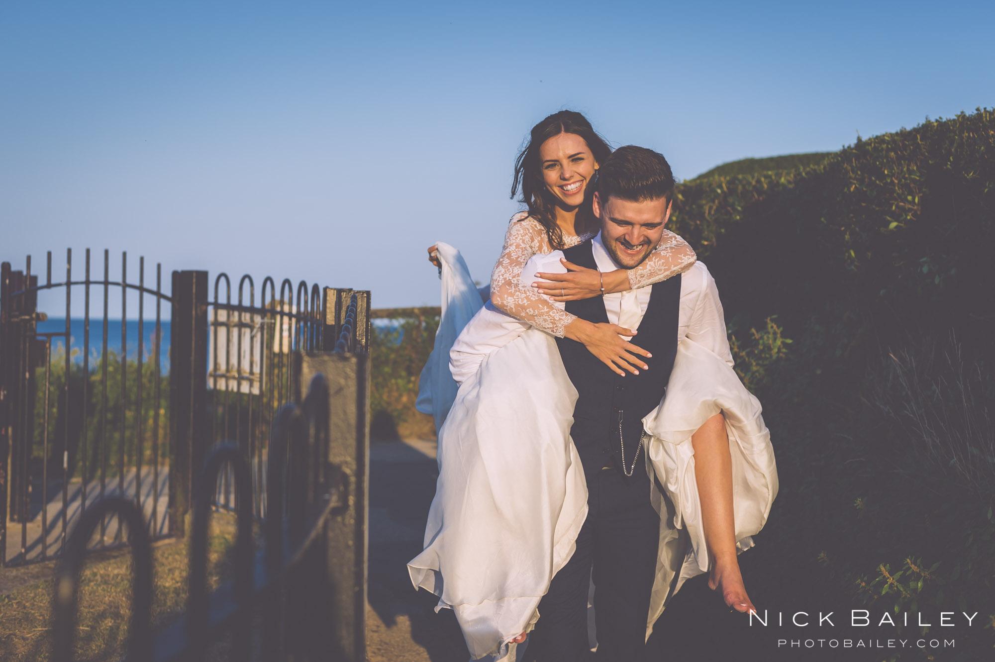 falmouth-weddings-72.jpg