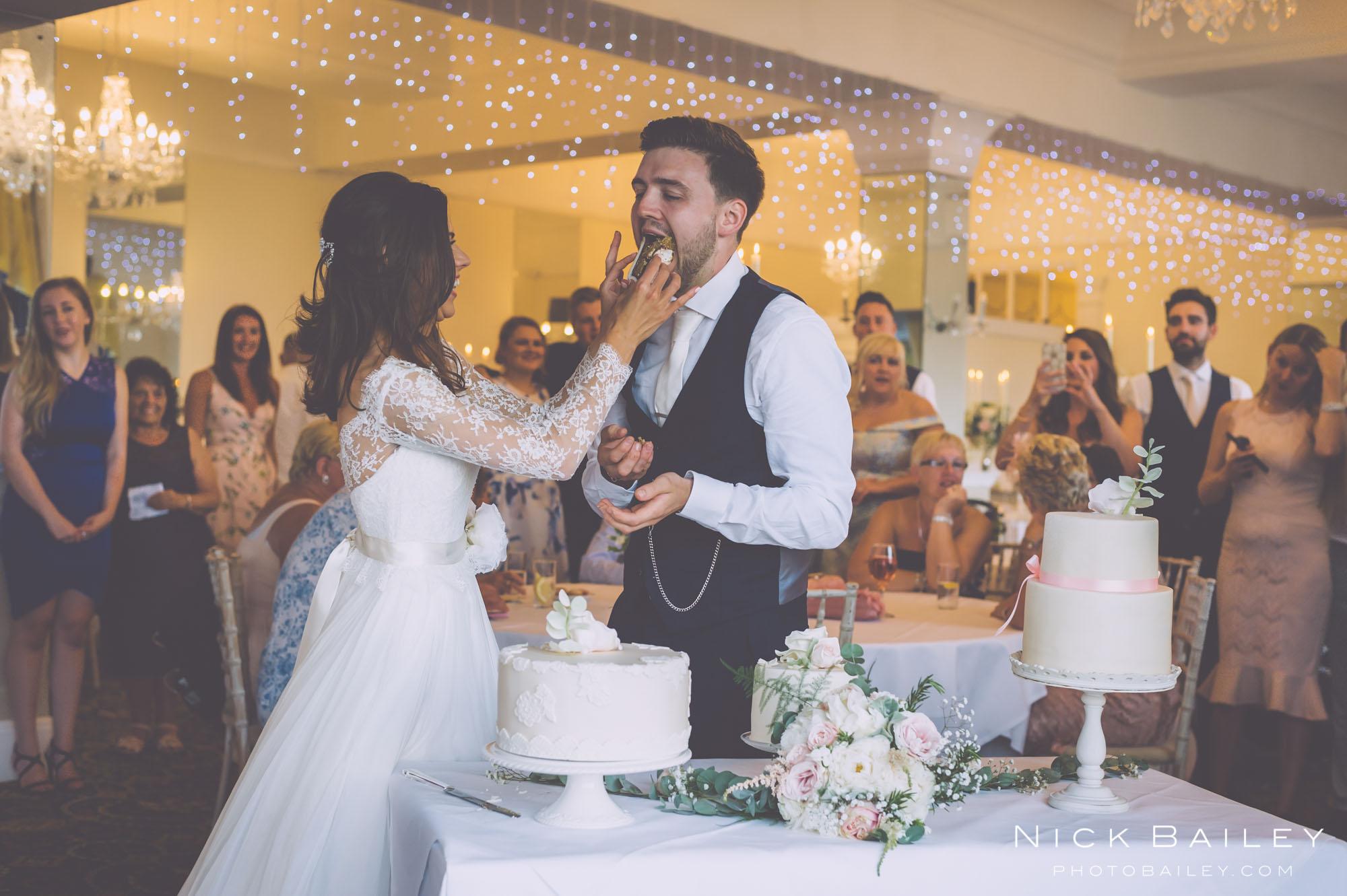 falmouth-weddings-74.jpg