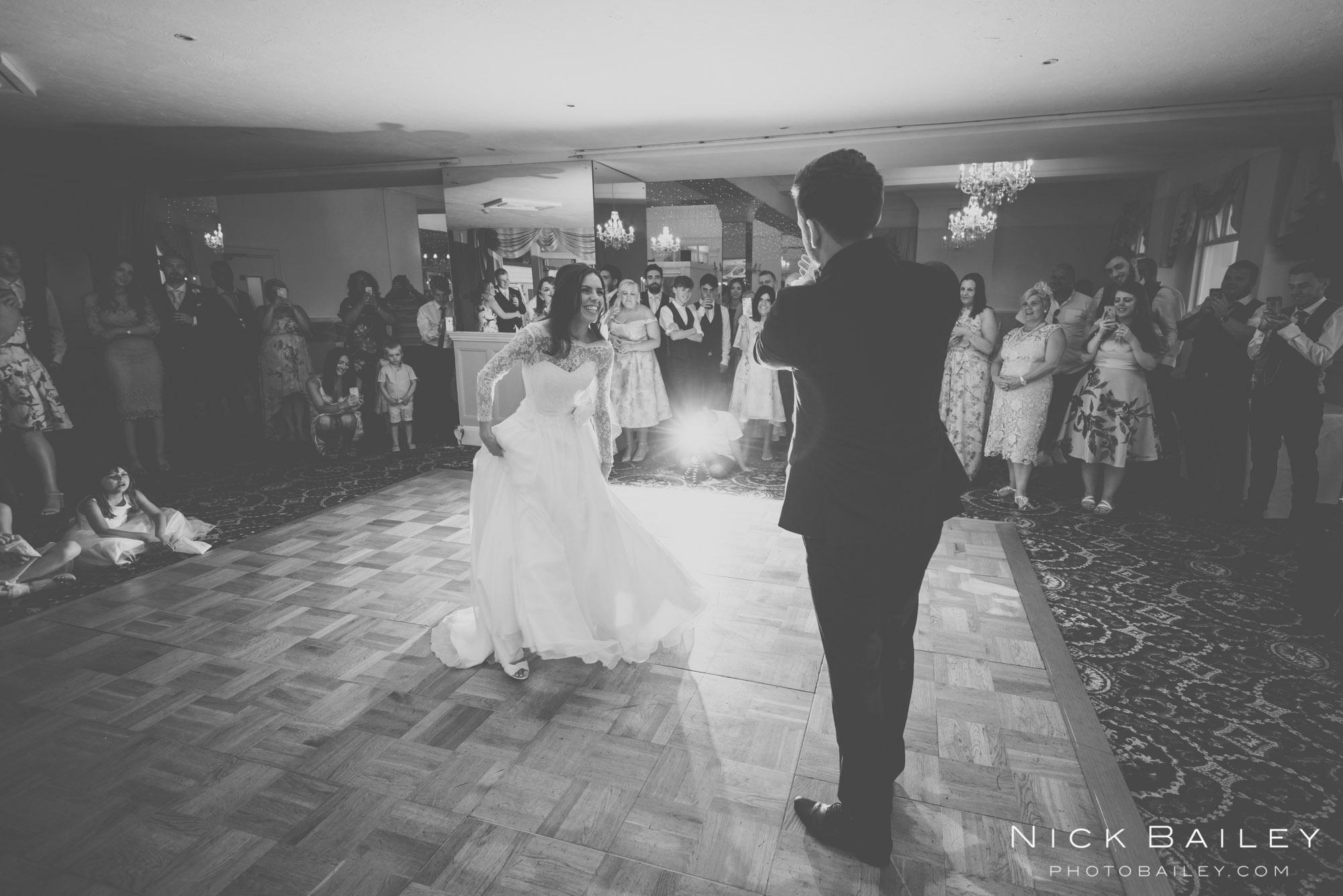 falmouth-weddings-75.jpg
