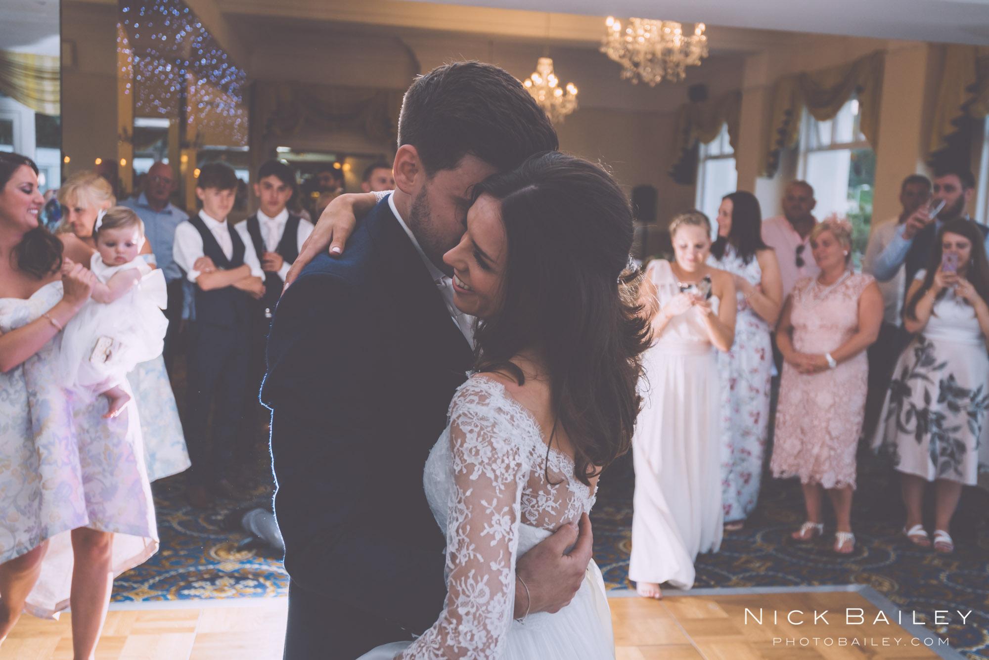 falmouth-weddings-76.jpg