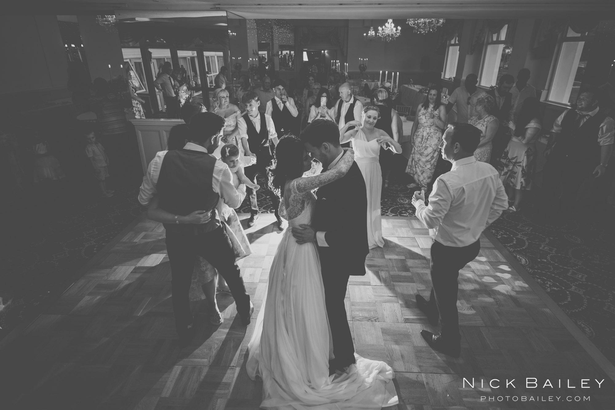 falmouth-weddings-77.jpg