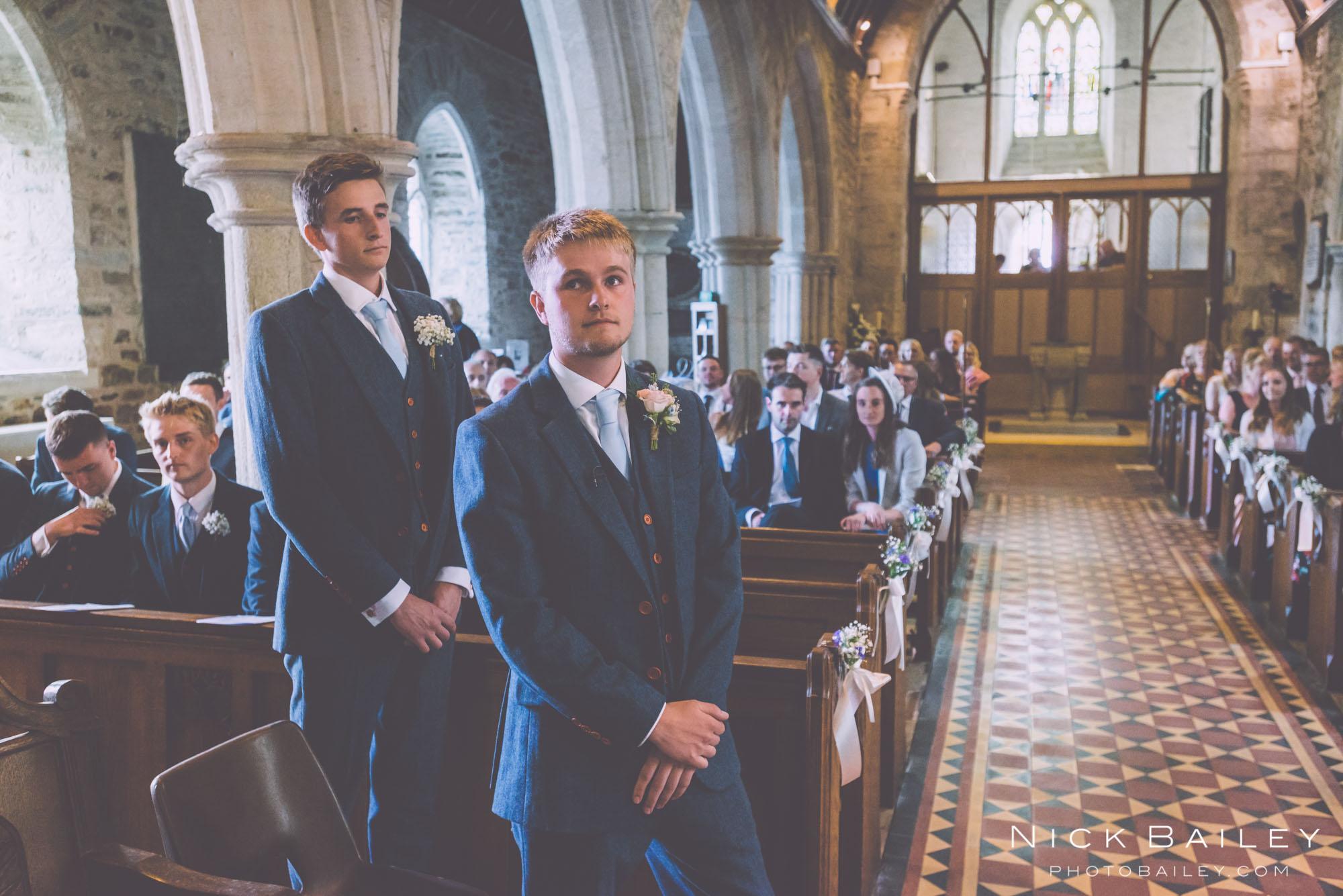 bre-pen-farm-weddings-13.jpg