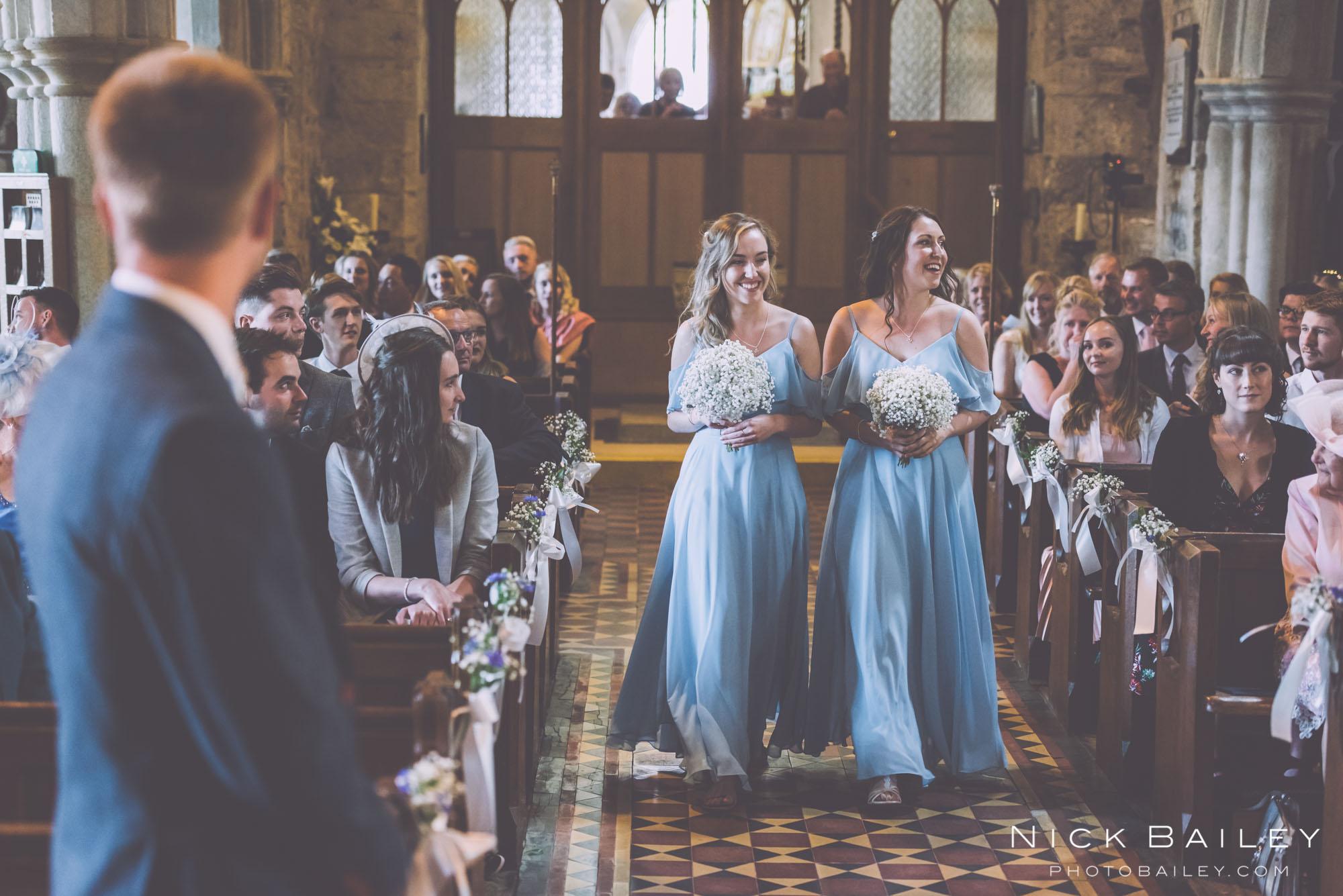 bre-pen-farm-weddings-14.jpg