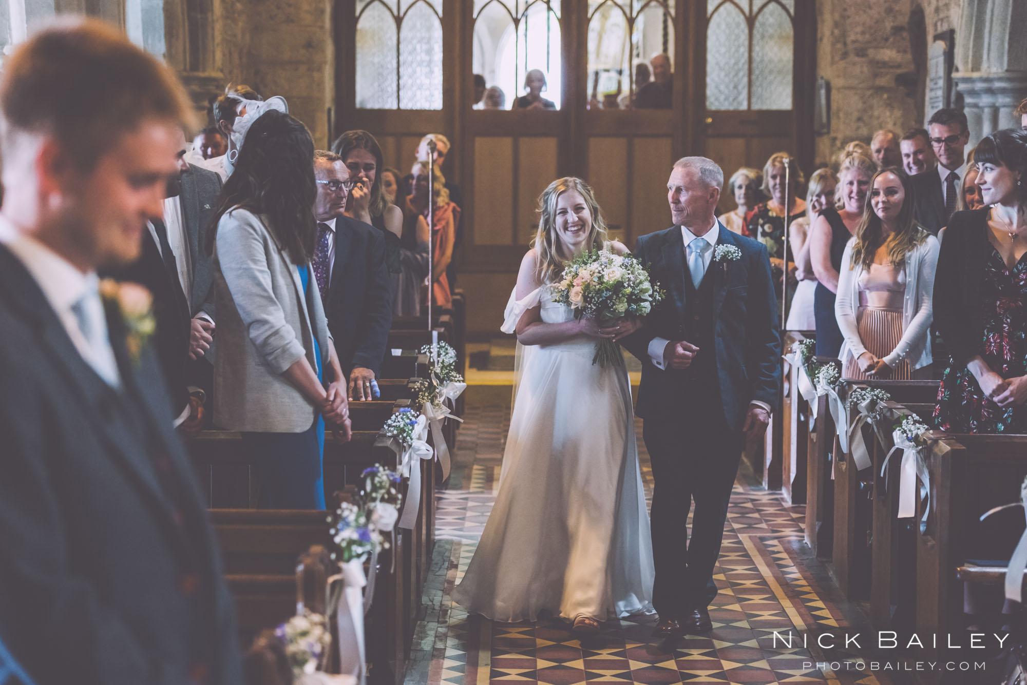 bre-pen-farm-weddings-15.jpg