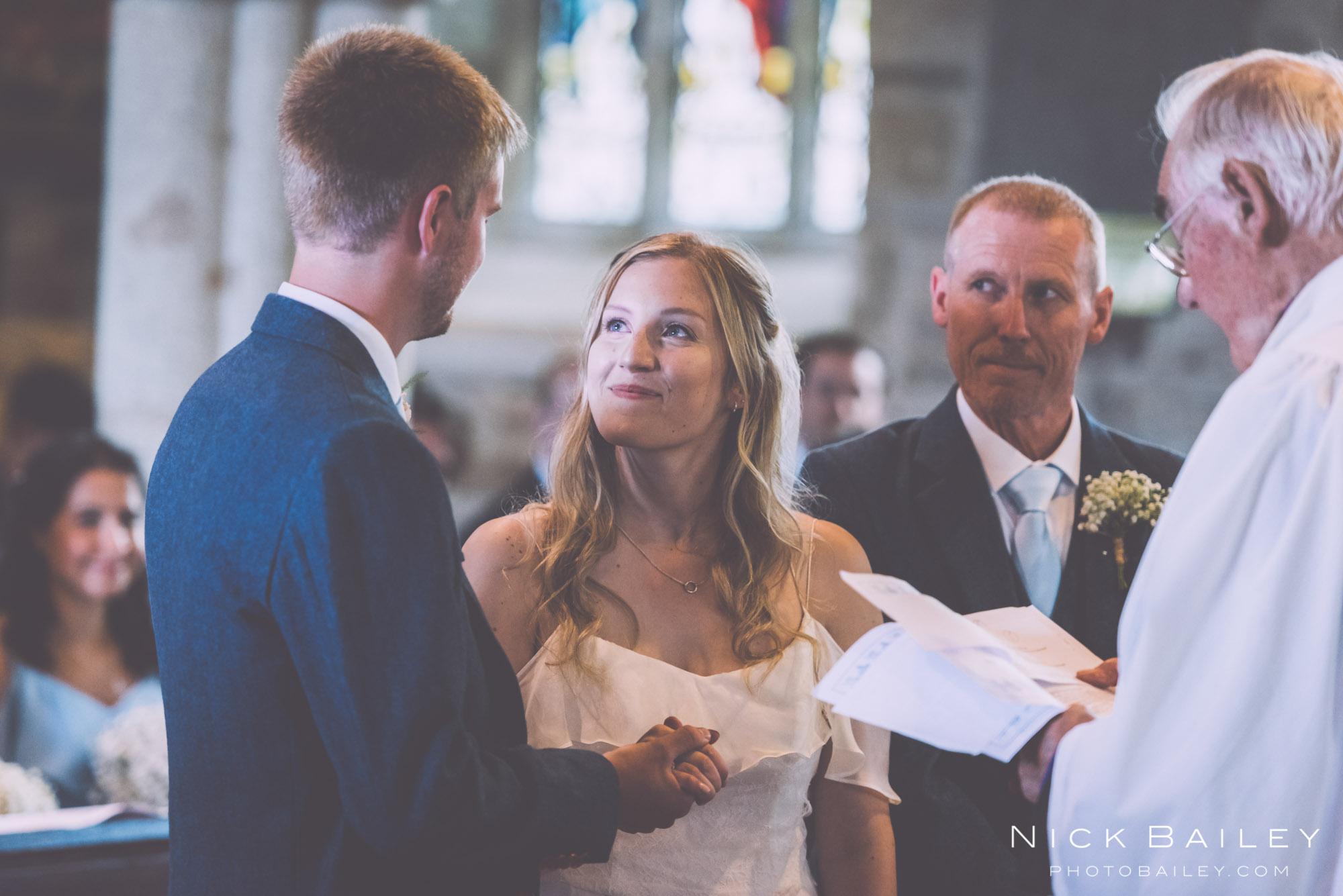 bre-pen-farm-weddings-17.jpg
