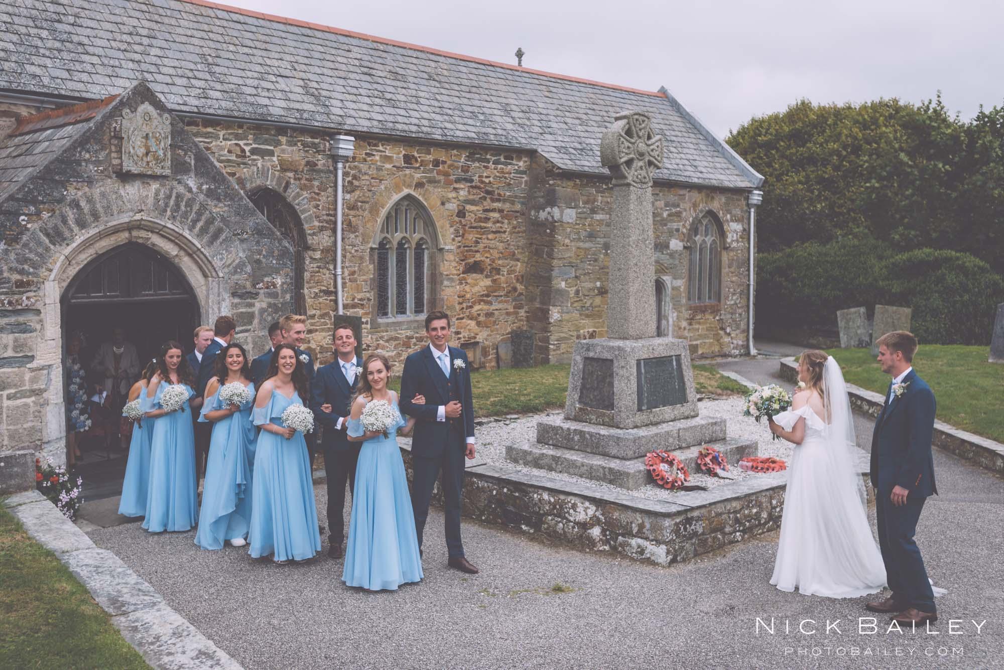 bre-pen-farm-weddings-20.jpg