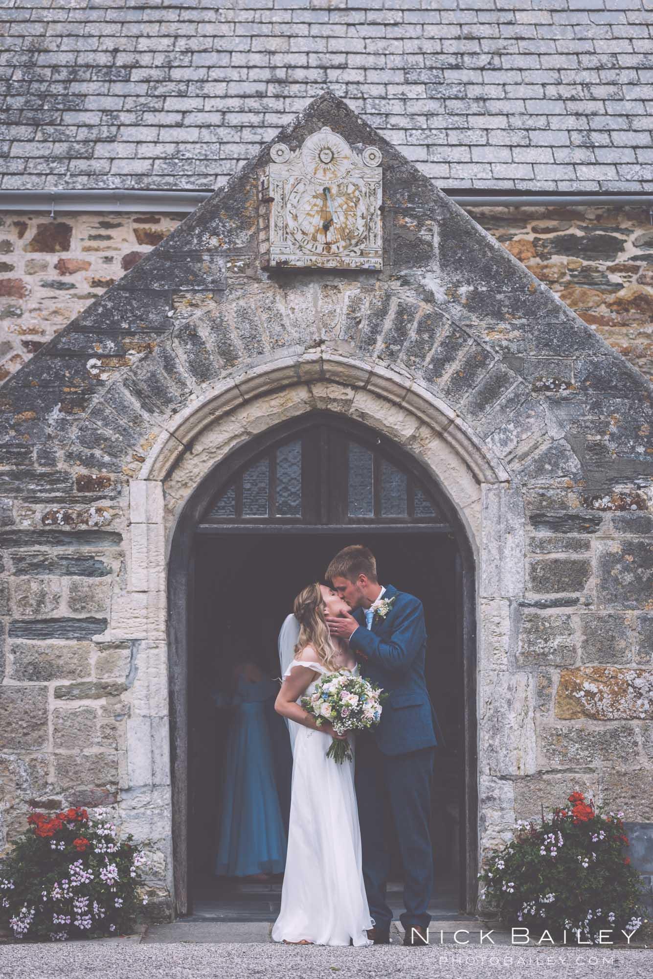 bre-pen-farm-weddings-21.jpg