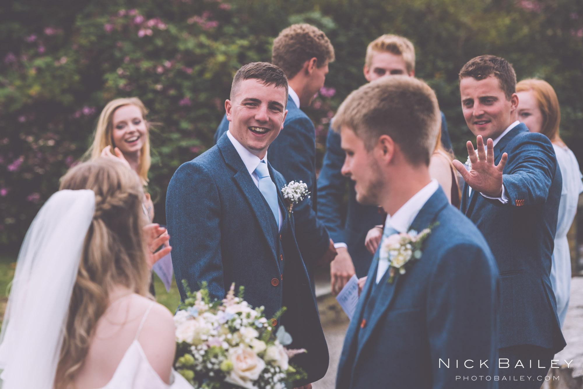 bre-pen-farm-weddings-23.jpg