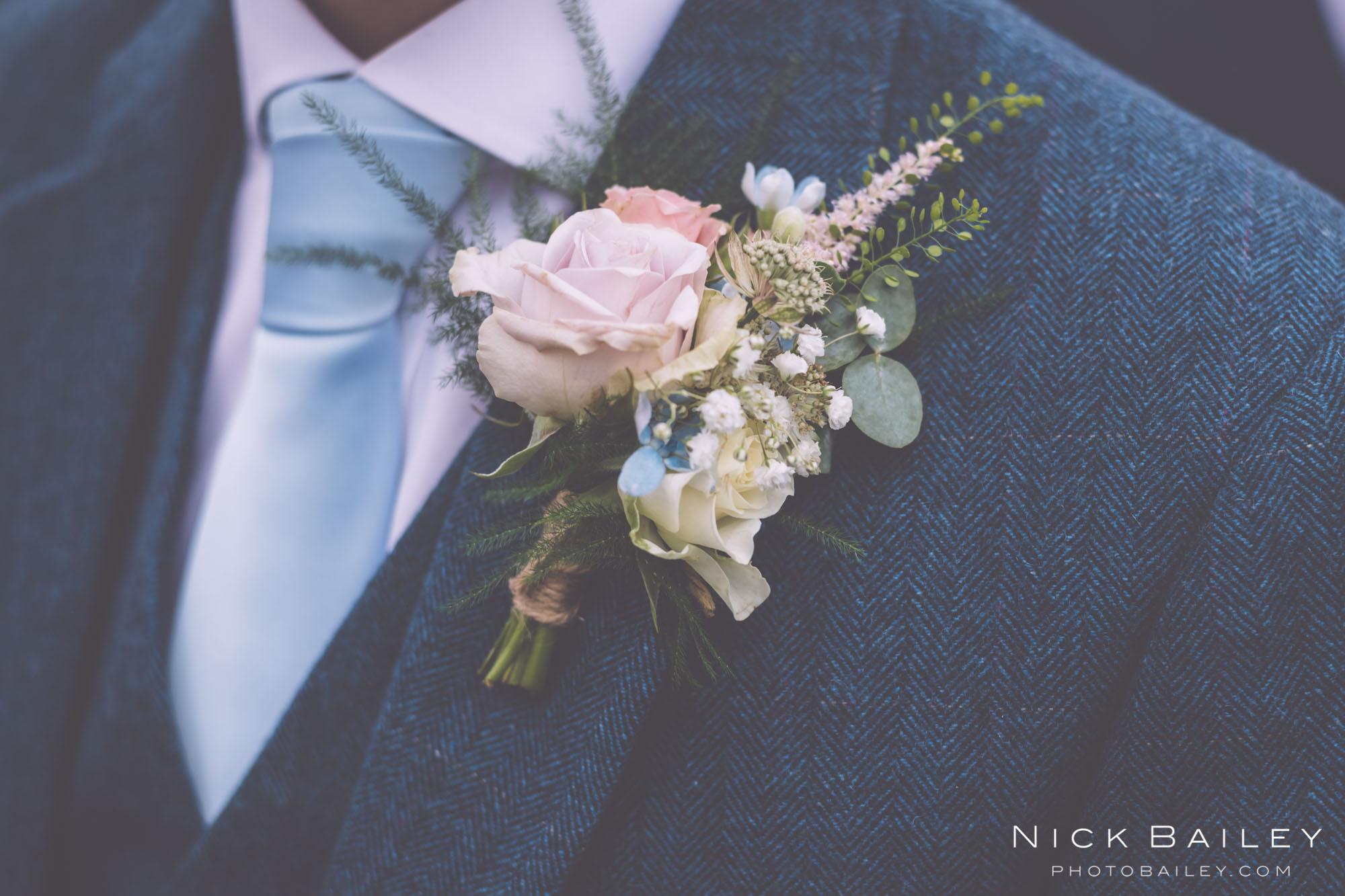 bre-pen-farm-weddings-24.jpg