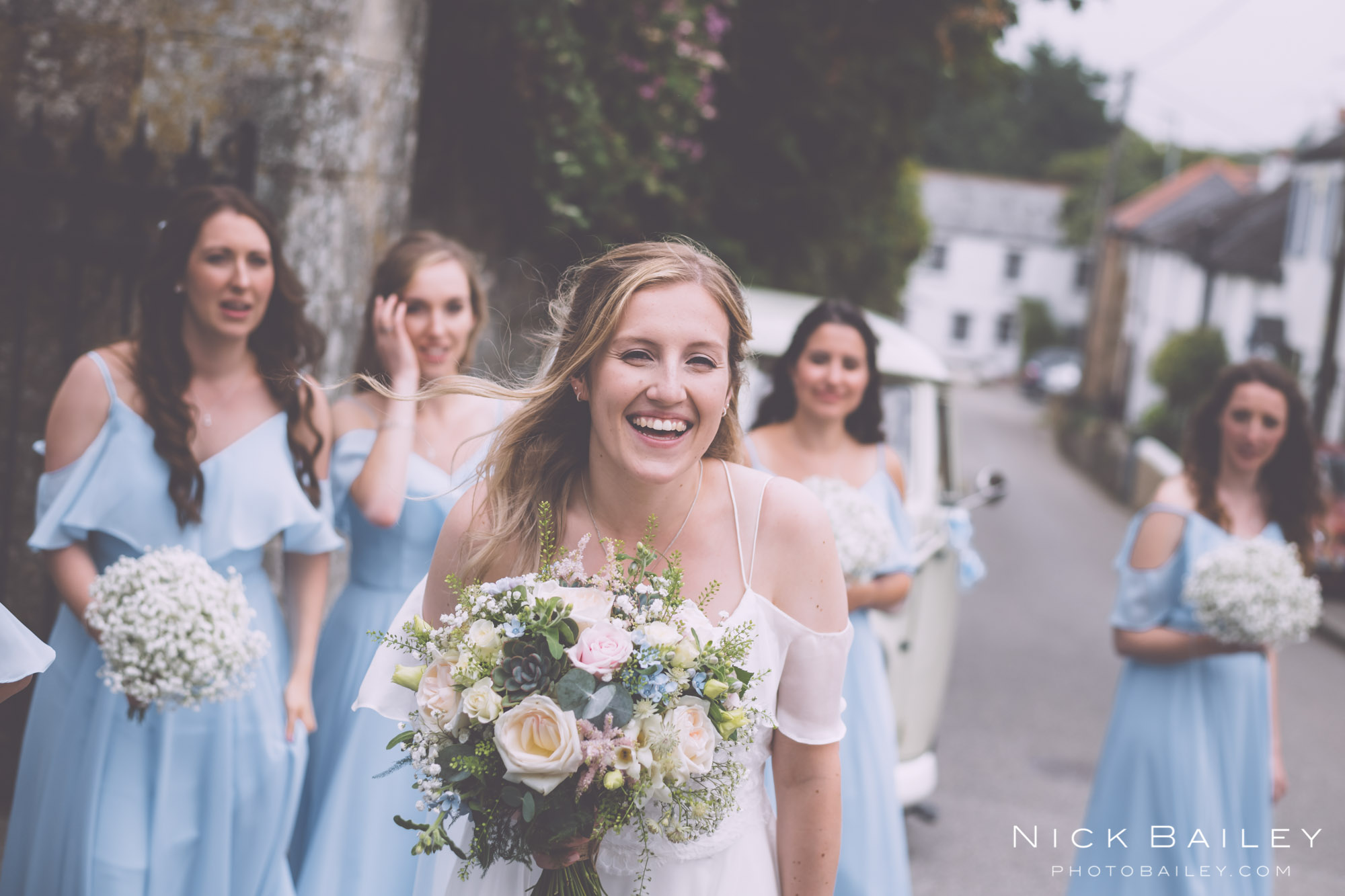 bre-pen-farm-weddings-25.jpg