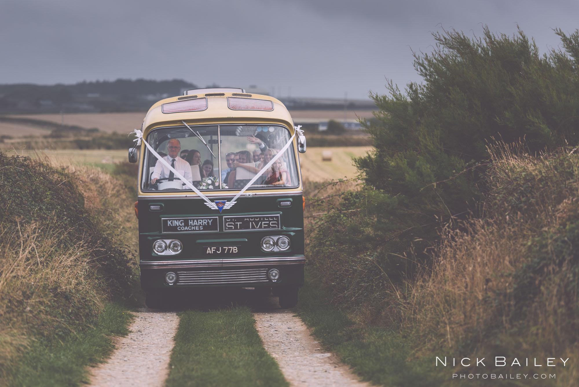 bre-pen-farm-weddings-27.jpg