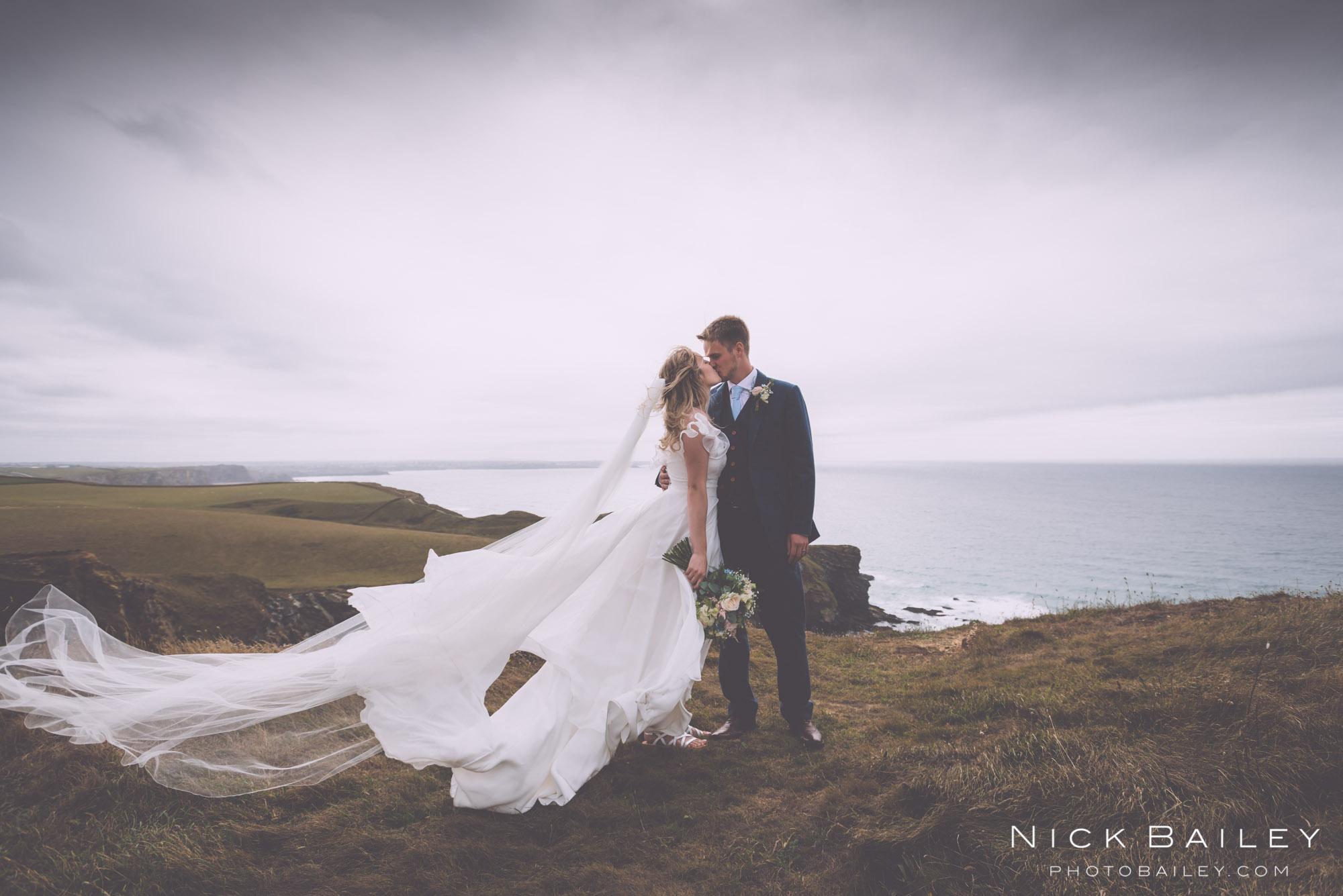 bre-pen-farm-weddings-29.jpg