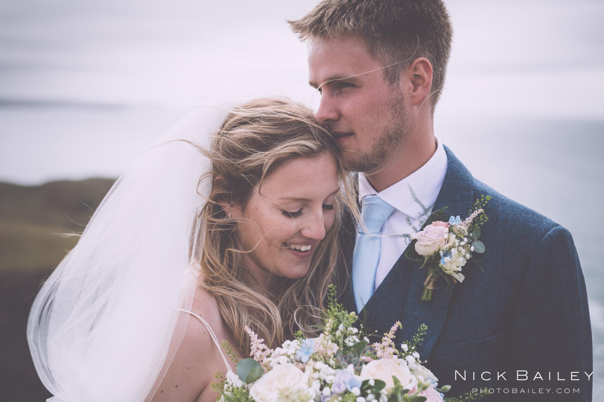 bre-pen-farm-weddings-33.jpg