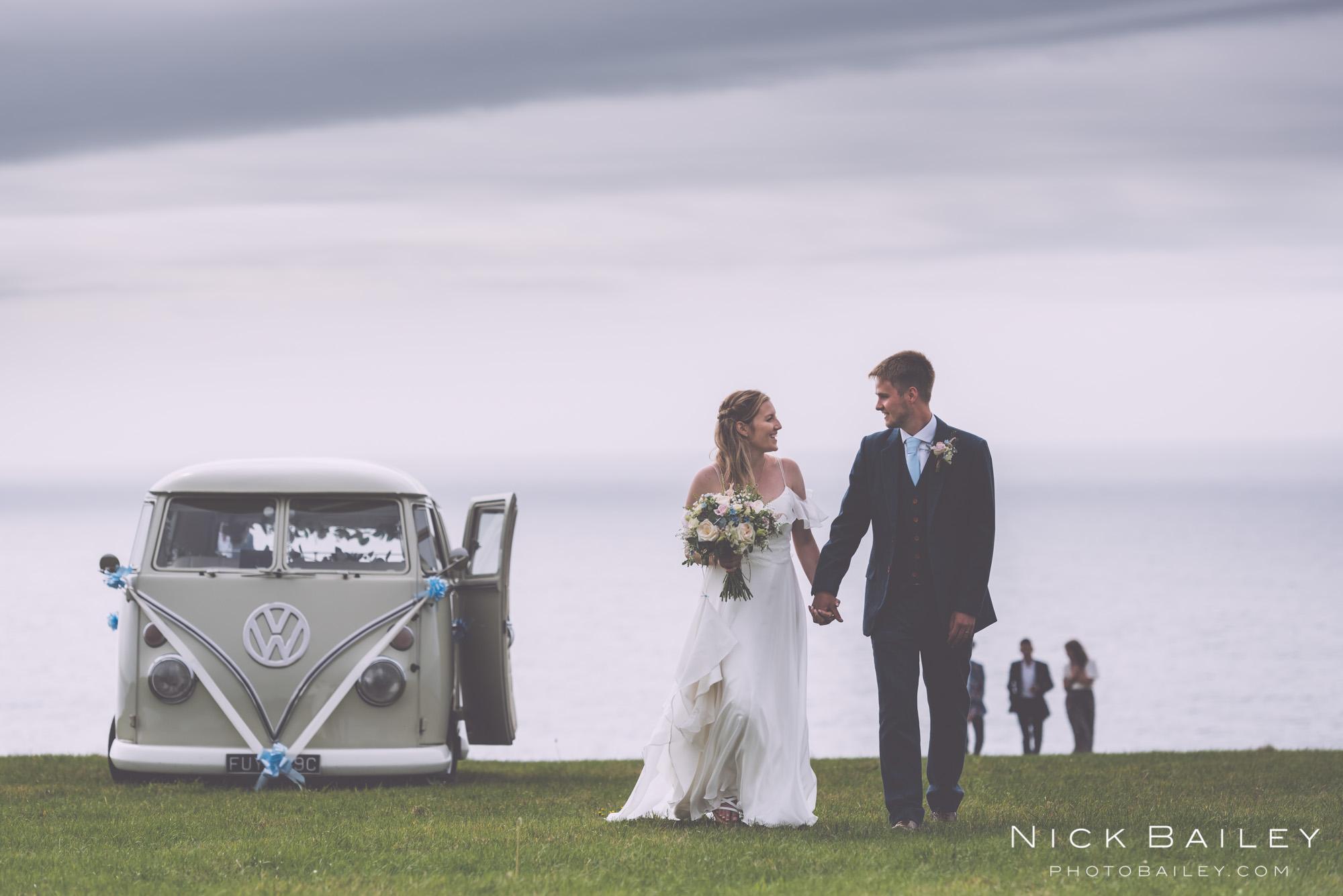 bre-pen-farm-weddings-38.jpg
