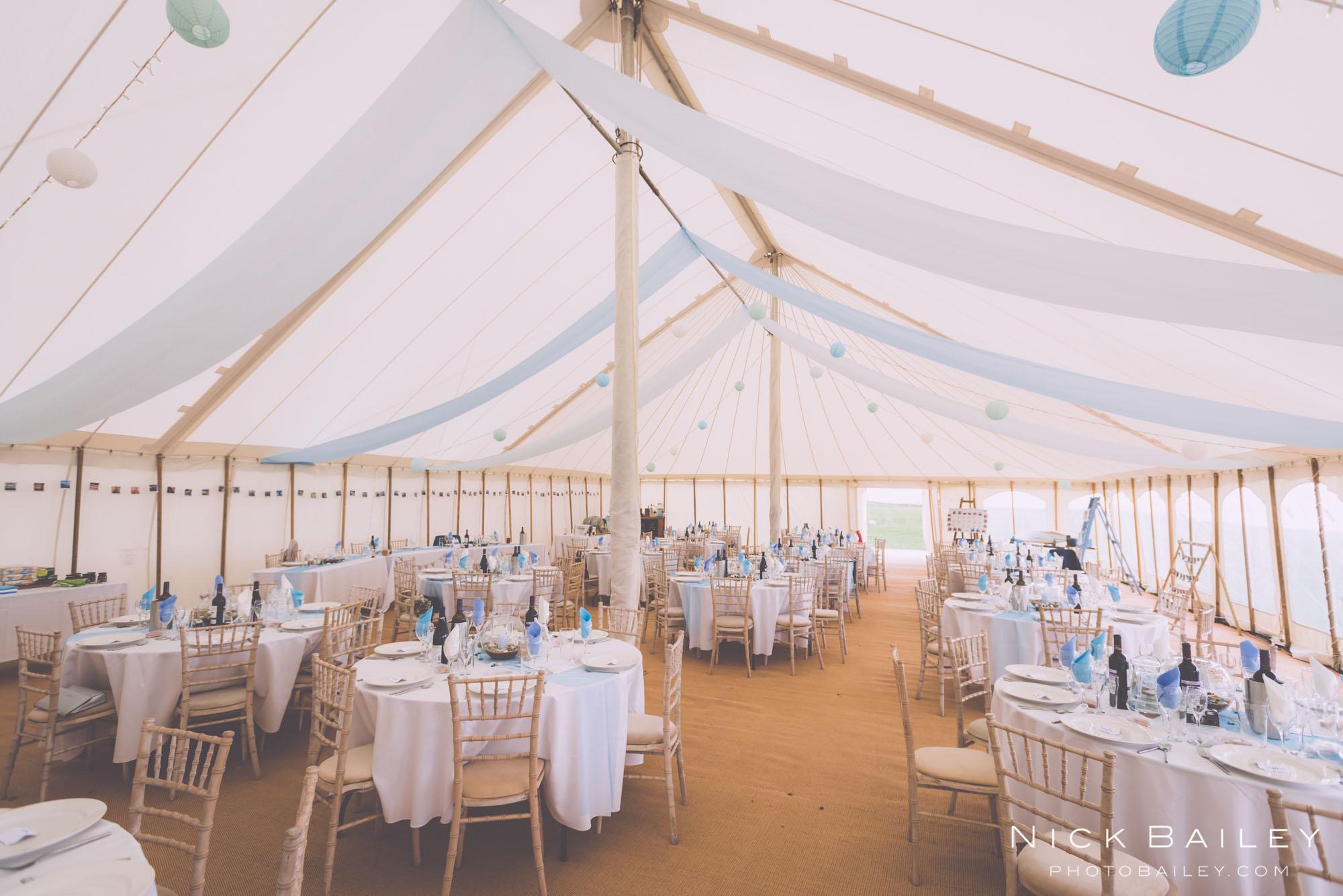 bre-pen-farm-weddings-40.jpg