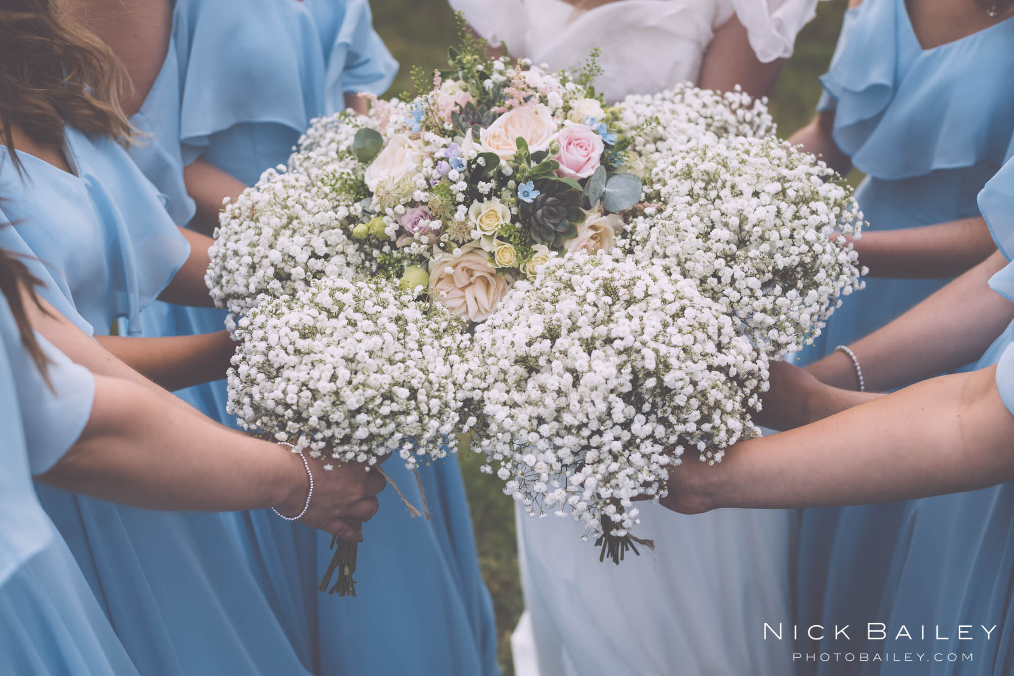 bre-pen-farm-weddings-41.jpg