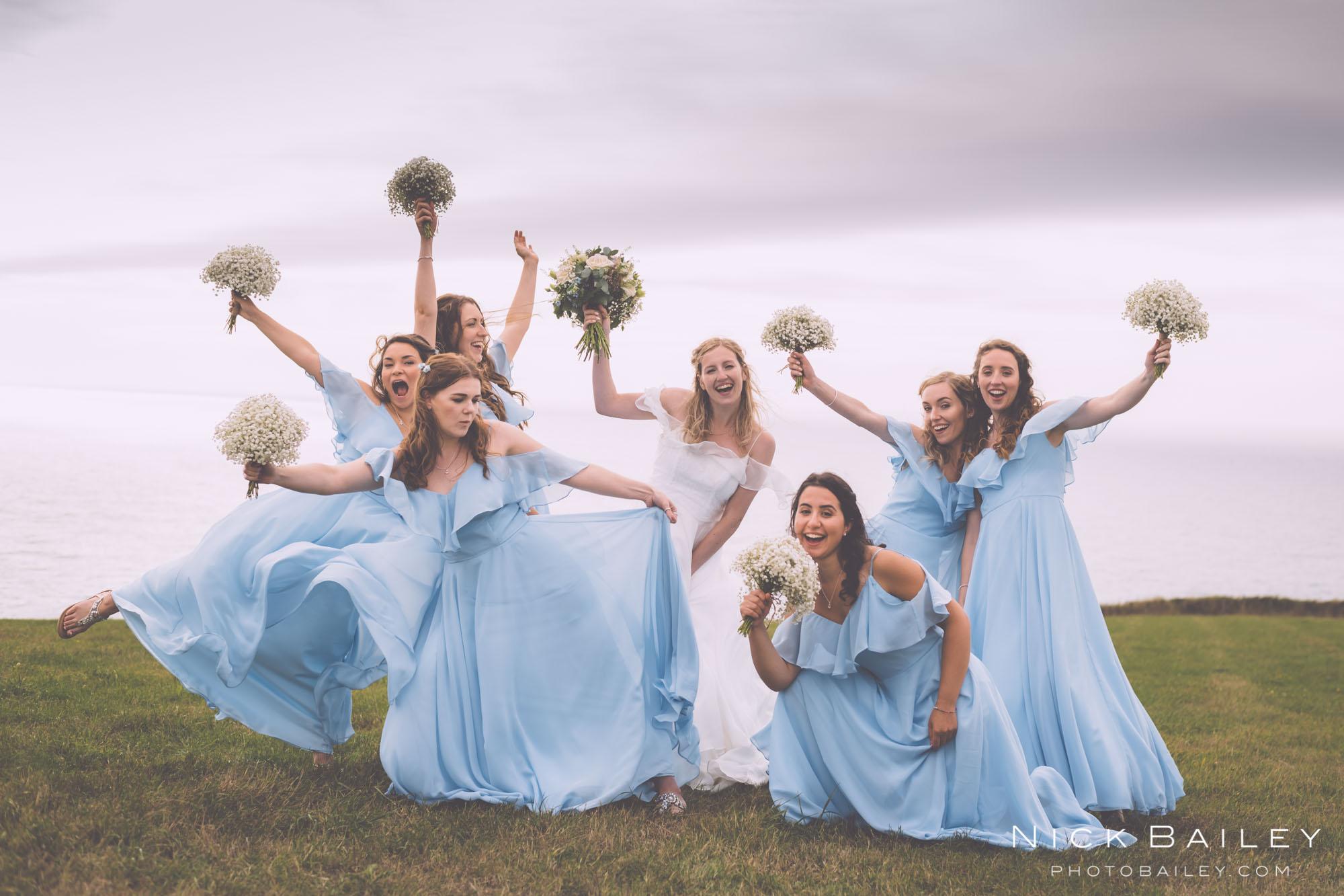 bre-pen-farm-weddings-42.jpg