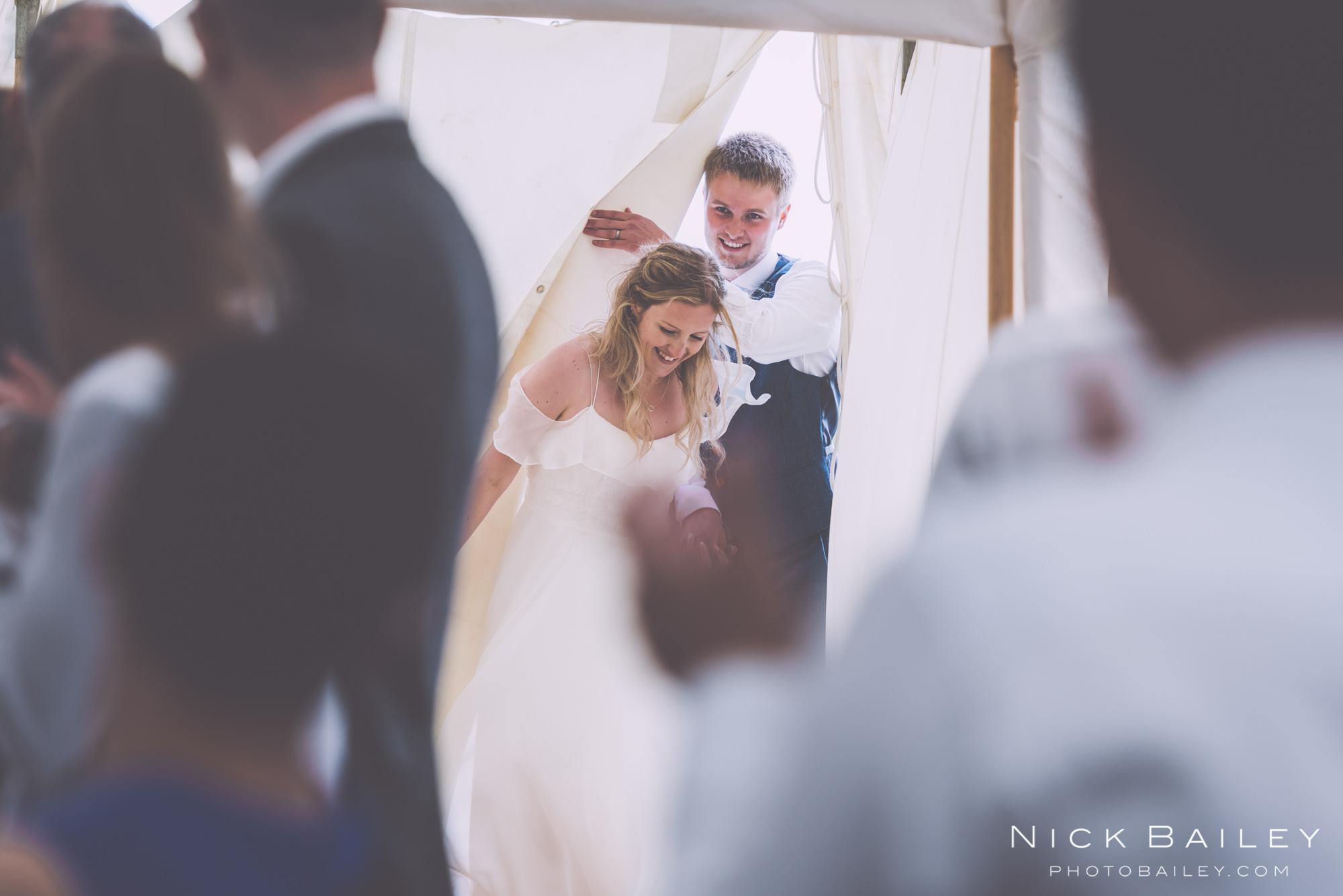 bre-pen-farm-weddings-45.jpg