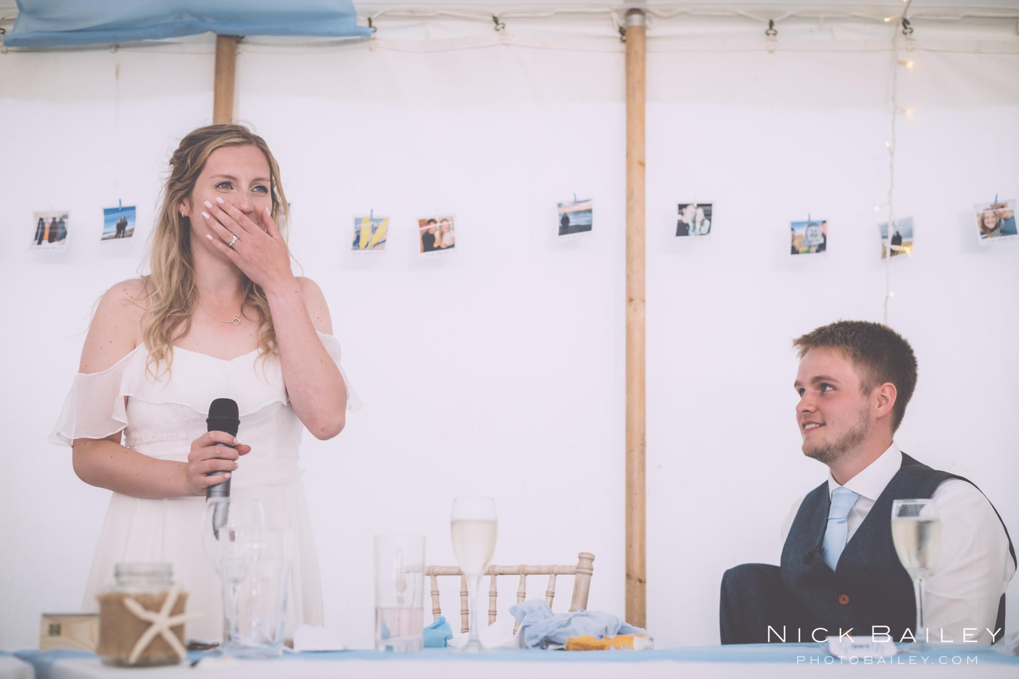 bre-pen-farm-weddings-50.jpg