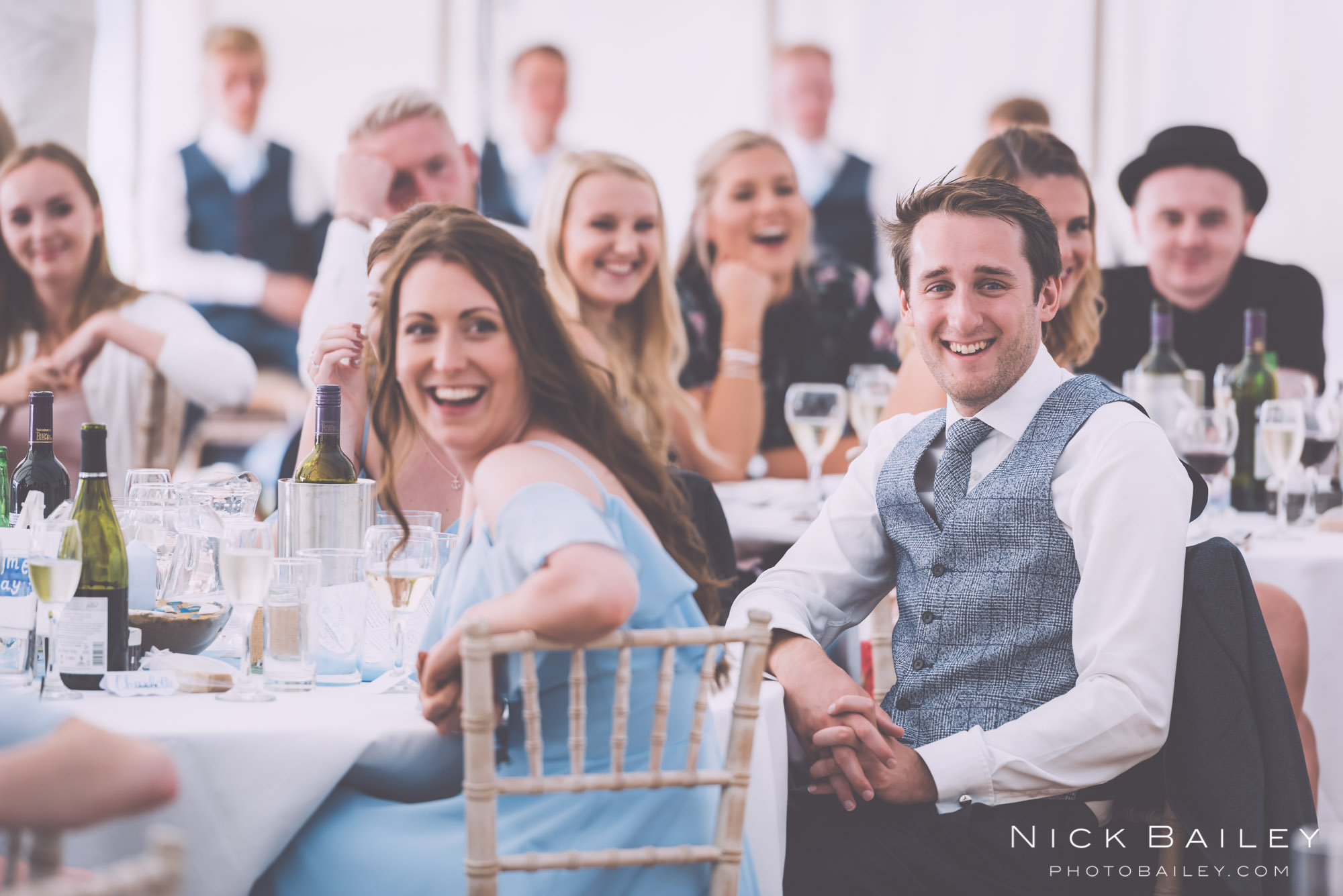 bre-pen-farm-weddings-49.jpg