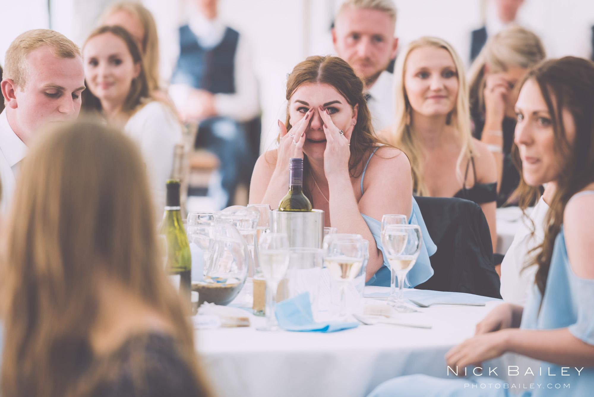 bre-pen-farm-weddings-52.jpg