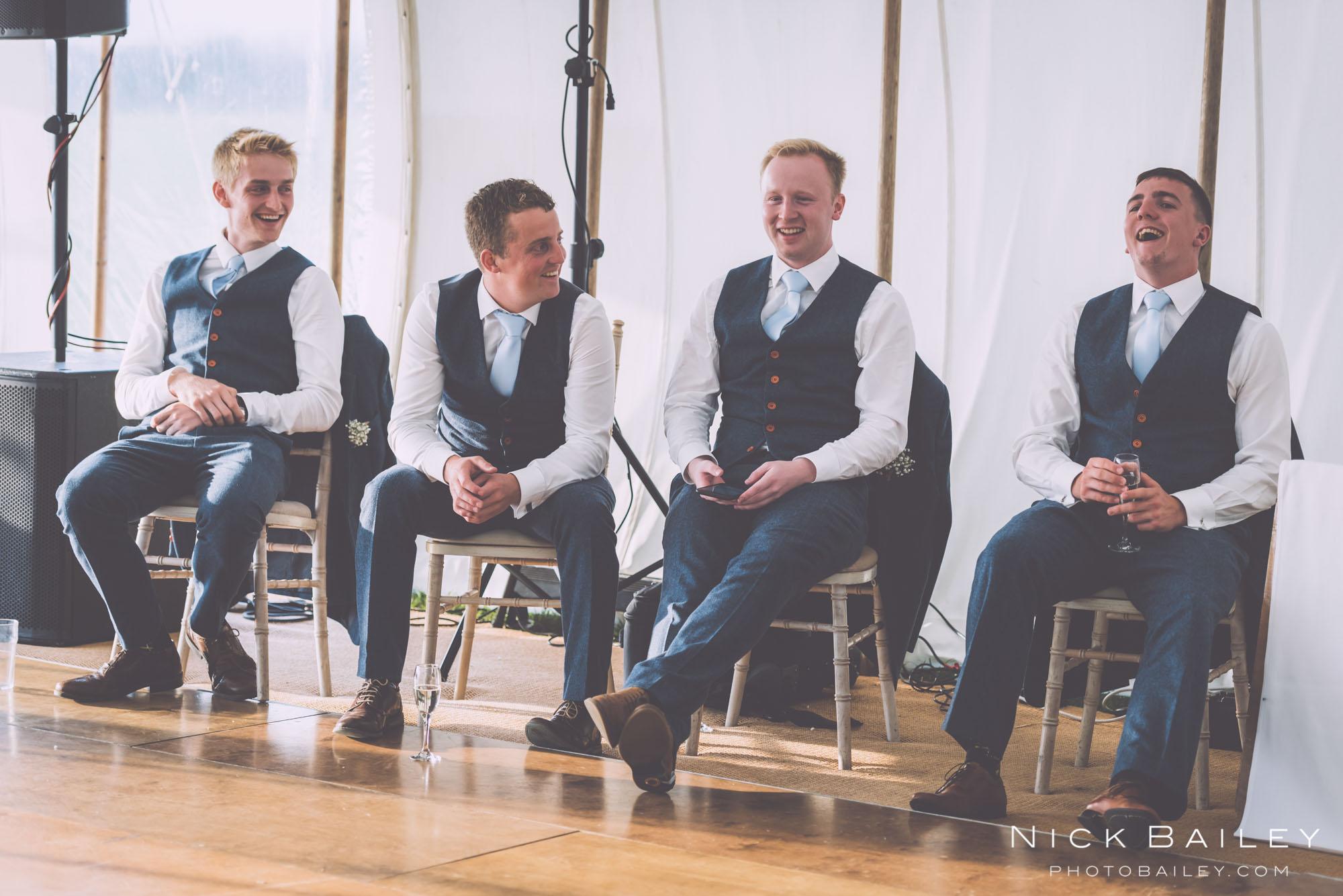bre-pen-farm-weddings-54.jpg