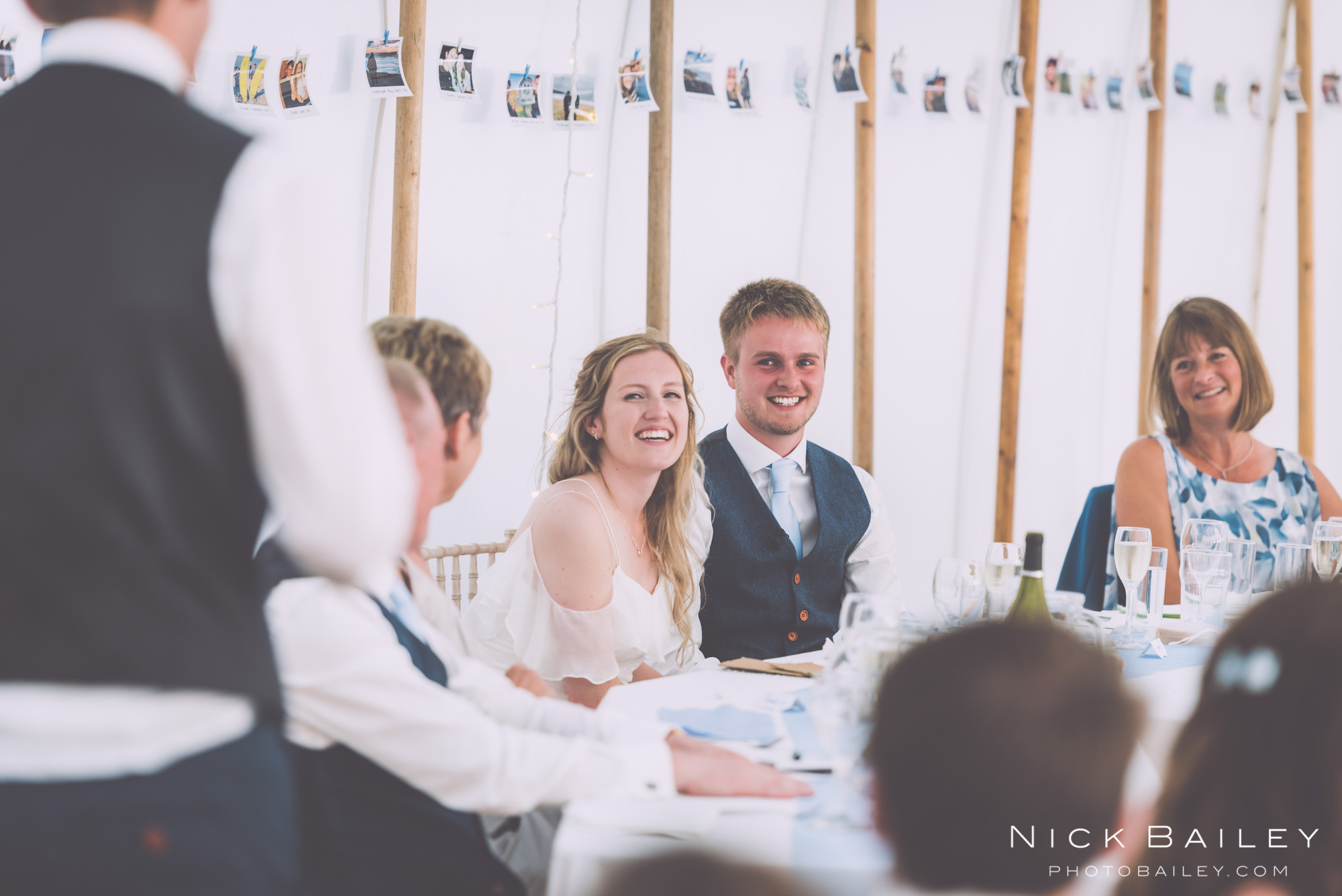bre-pen-farm-weddings-56.jpg