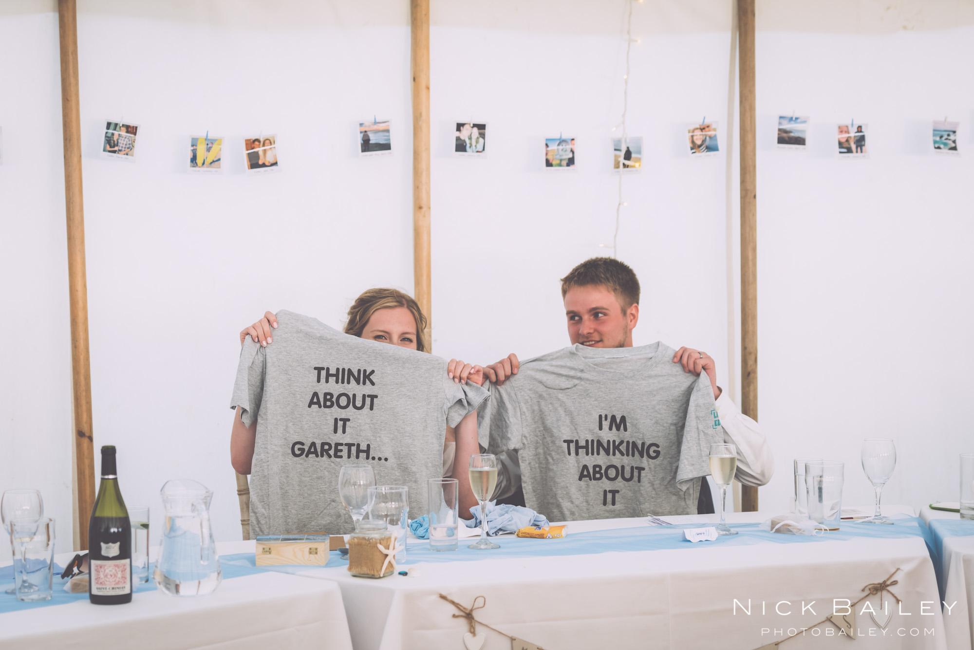 bre-pen-farm-weddings-58.jpg
