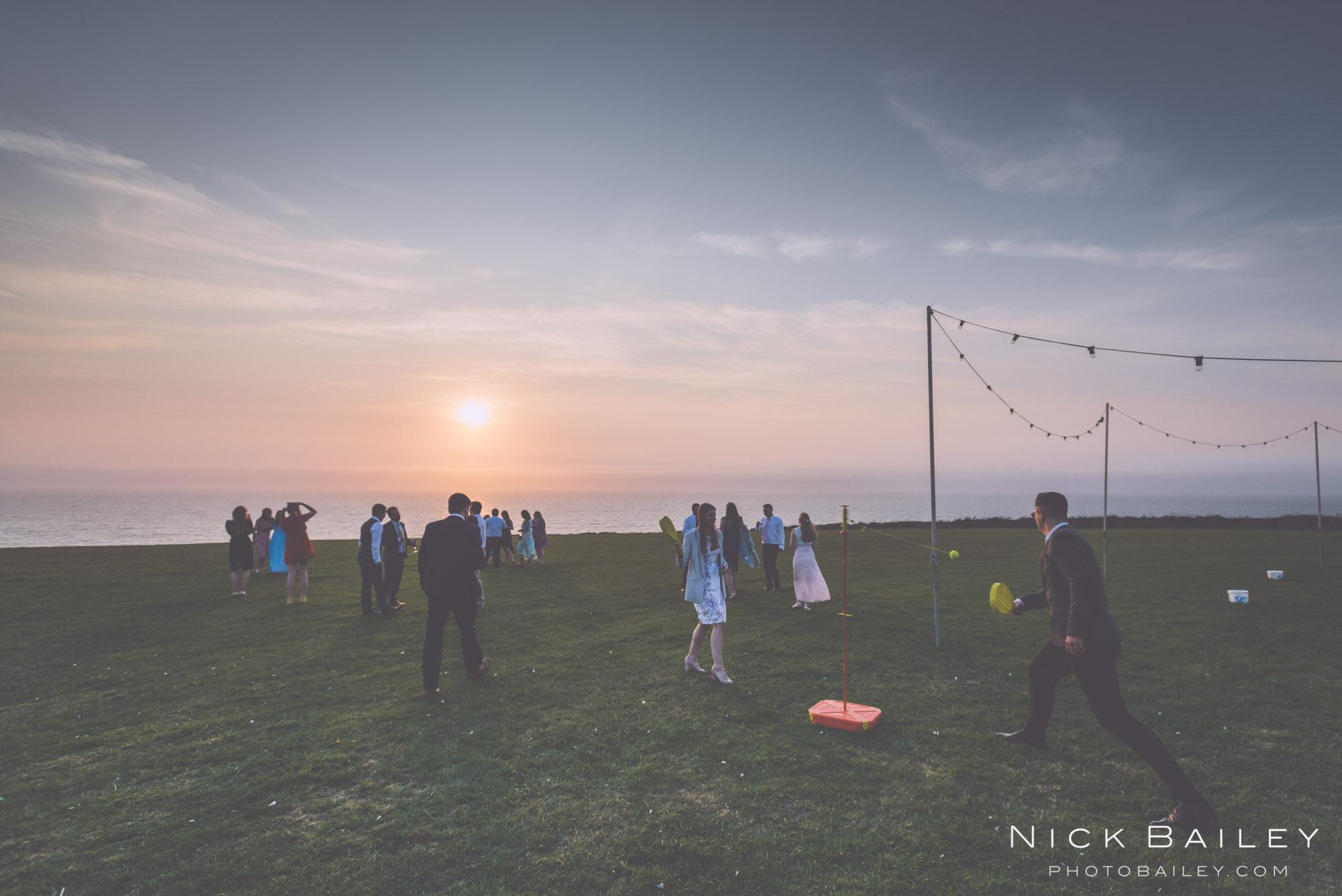 bre-pen-farm-weddings-62.jpg
