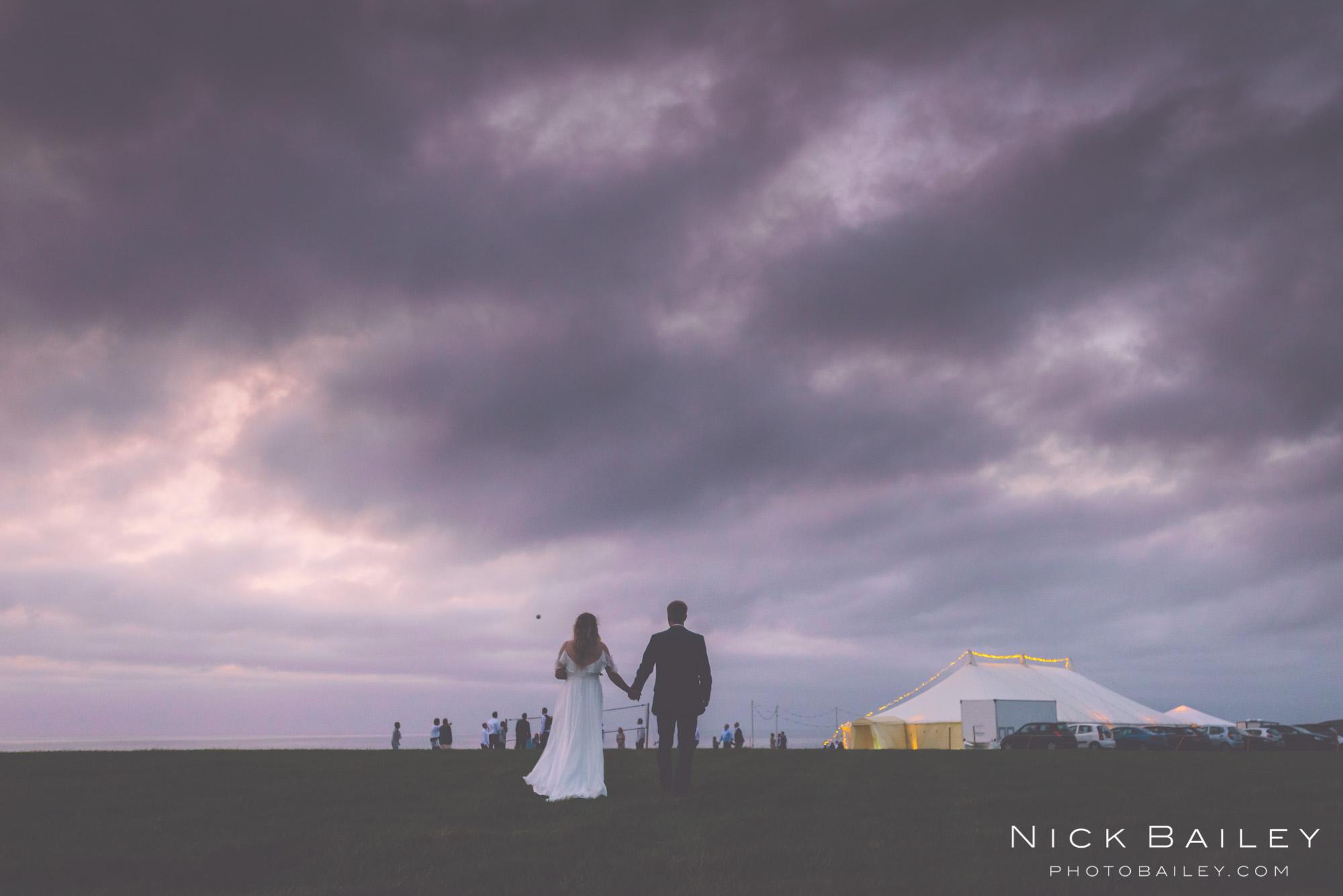 bre-pen-farm-weddings-75.jpg