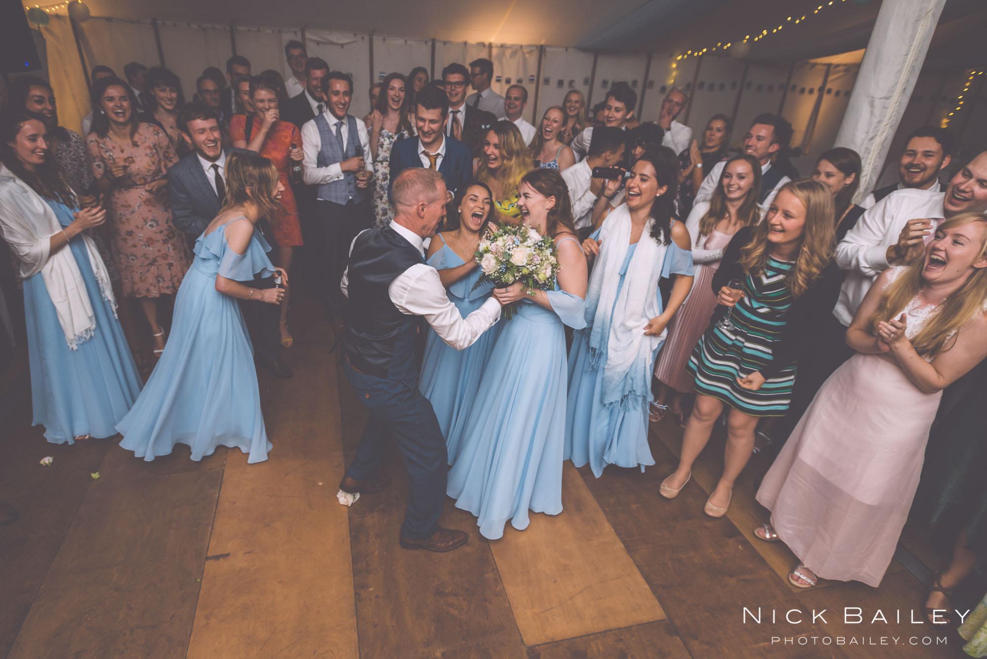 bre-pen-farm-weddings-78.jpg