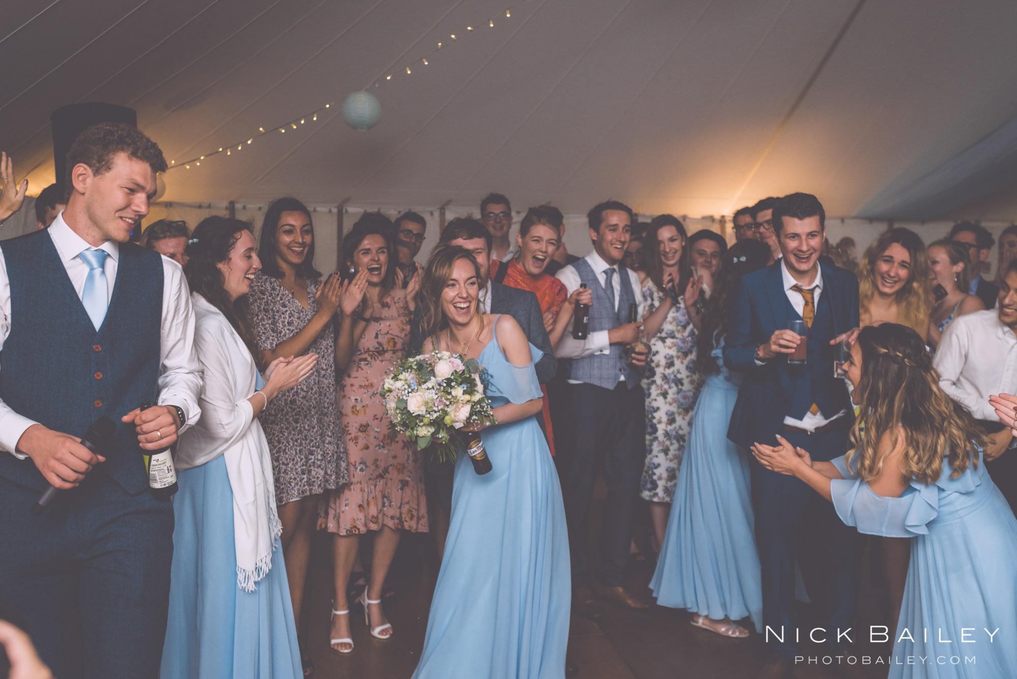 bre-pen-farm-weddings-77.jpg