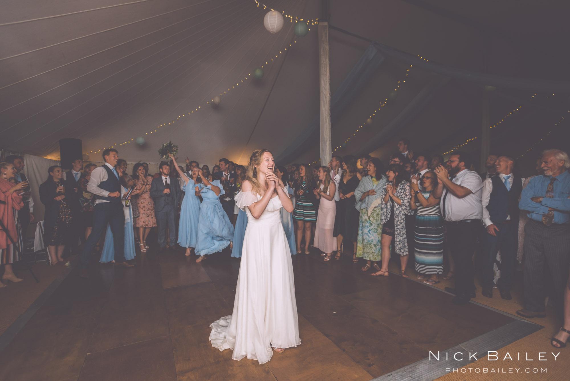 bre-pen-farm-weddings-79.jpg