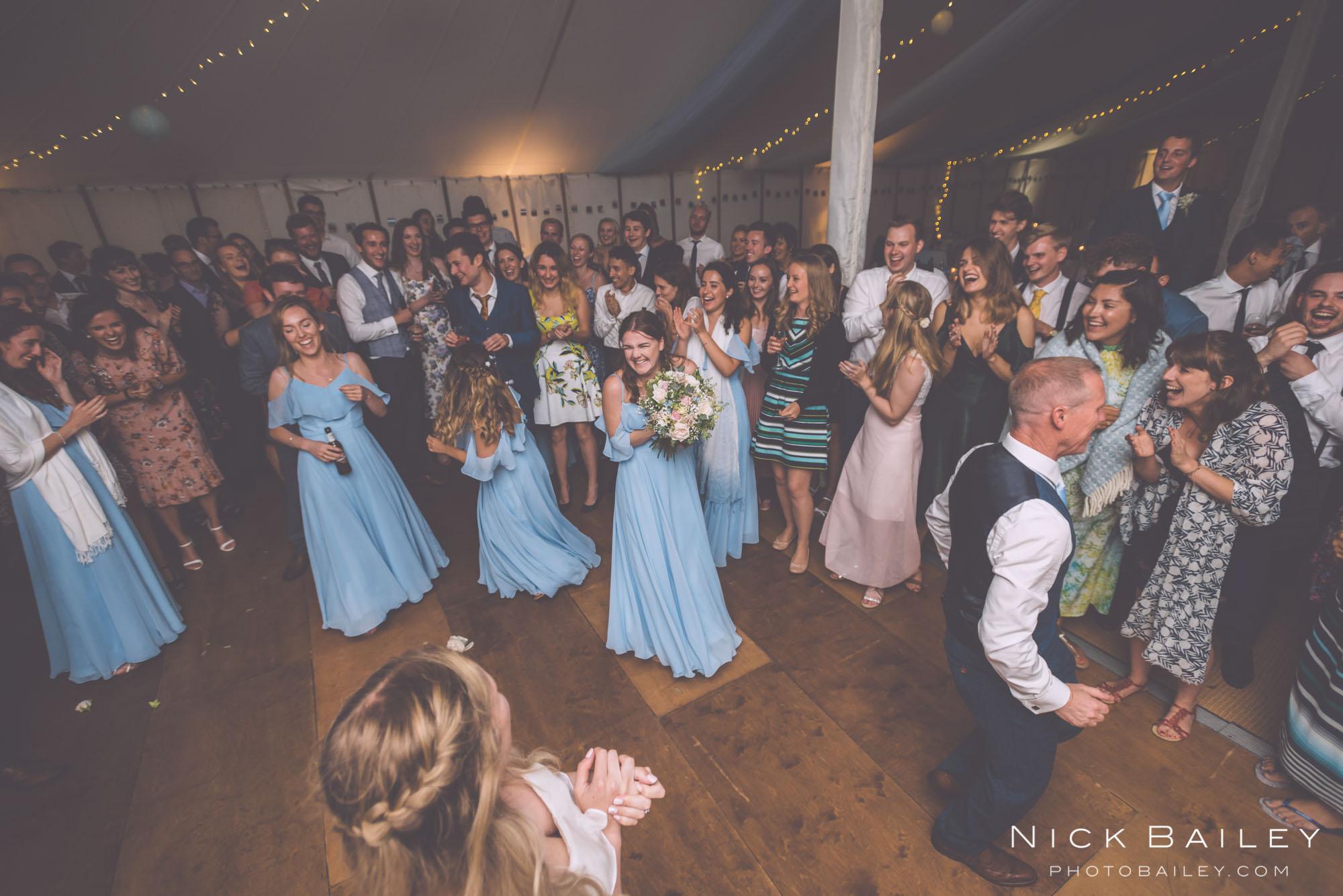 bre-pen-farm-weddings-80.jpg