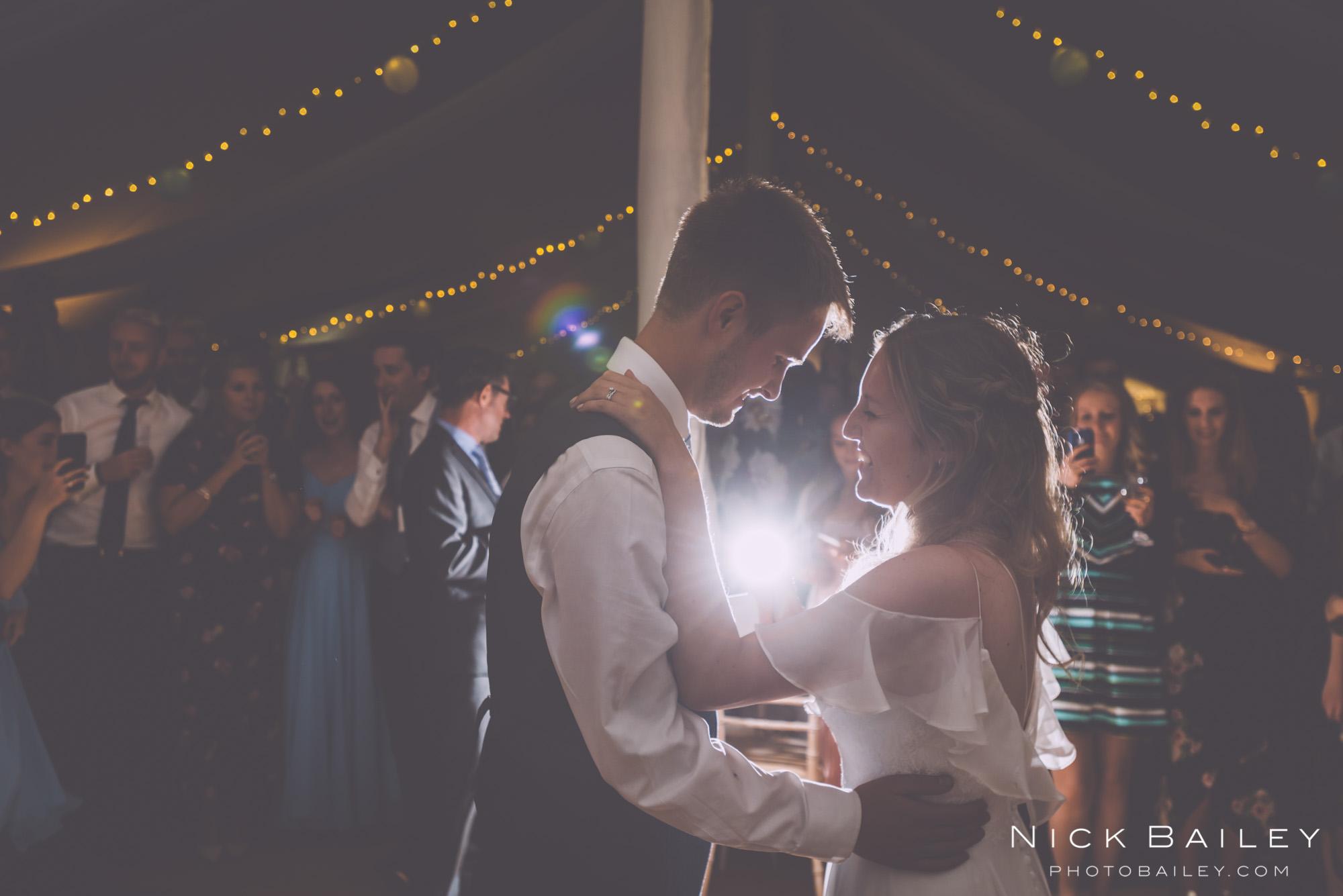 bre-pen-farm-weddings-82.jpg