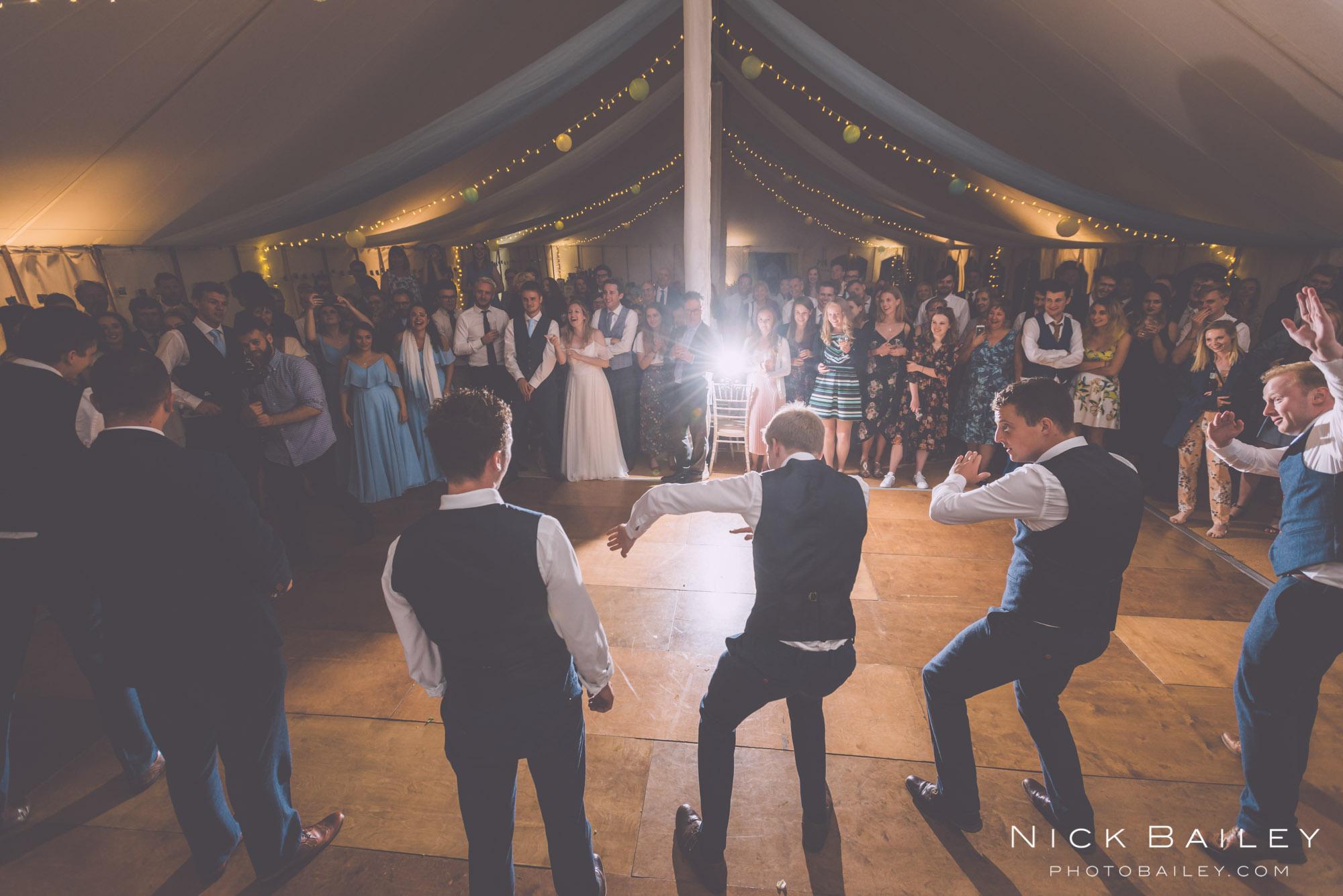 bre-pen-farm-weddings-81.jpg