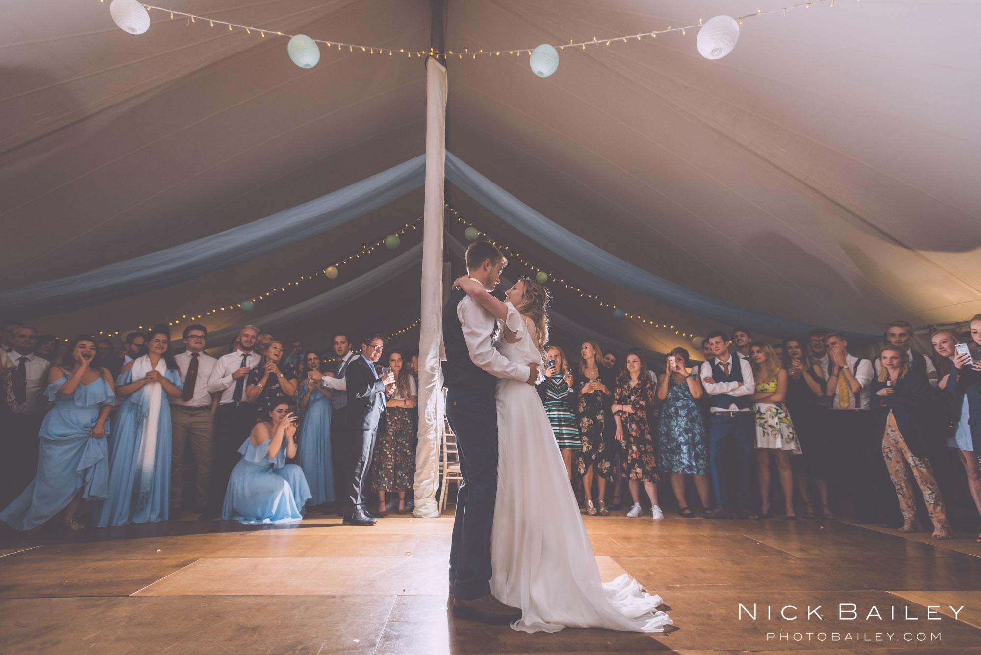 bre-pen-farm-weddings-83.jpg