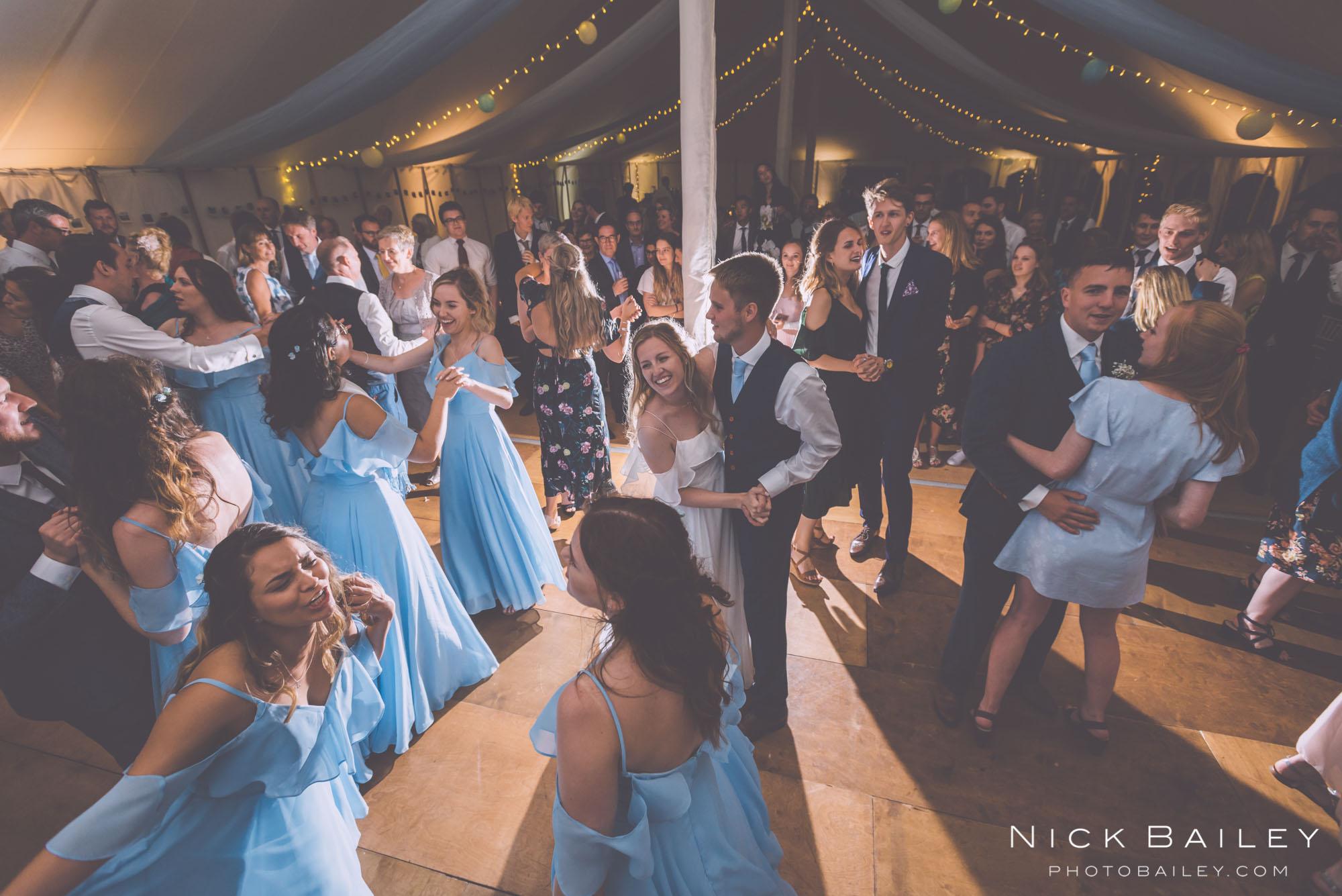 bre-pen-farm-weddings-84.jpg