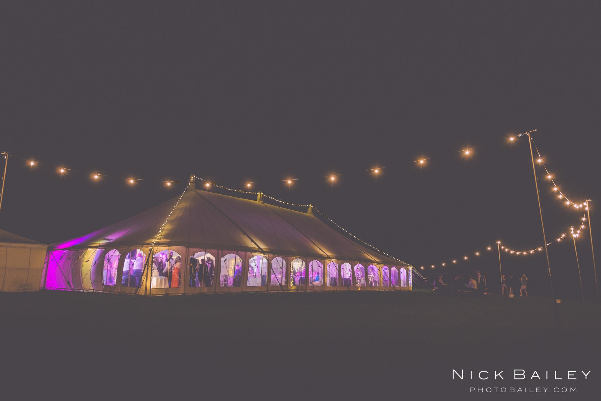 bre-pen-farm-weddings-88.jpg