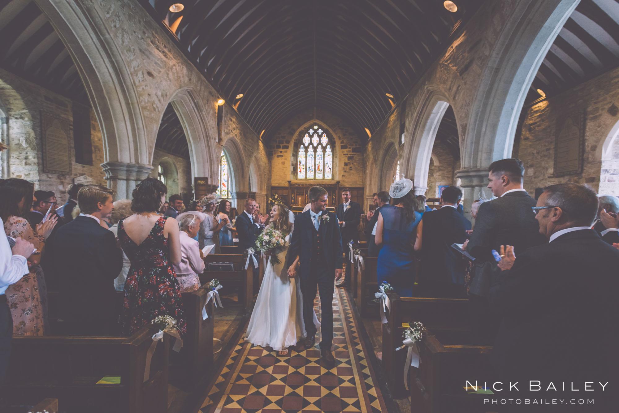 bre-pen-farm-weddings-101.jpg