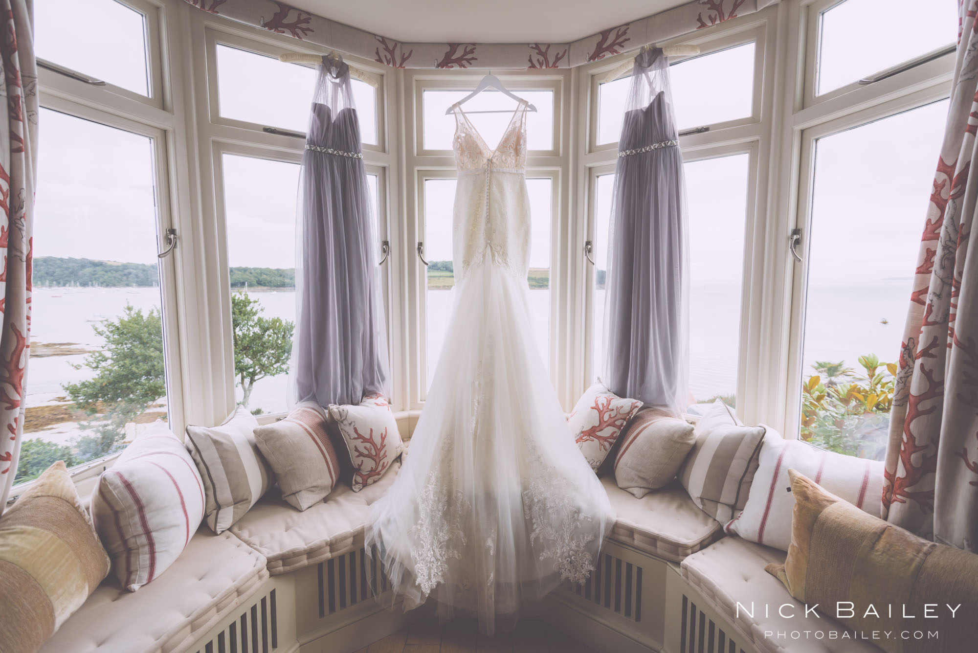 tresanton-hotel-weddings-8.jpg