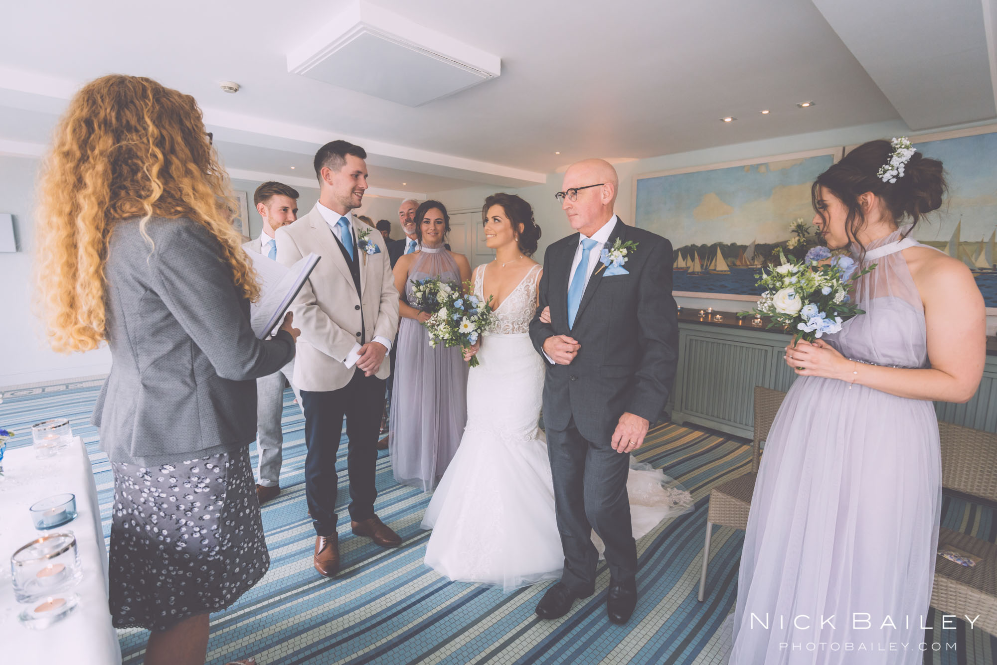 tresanton-hotel-weddings-25.jpg