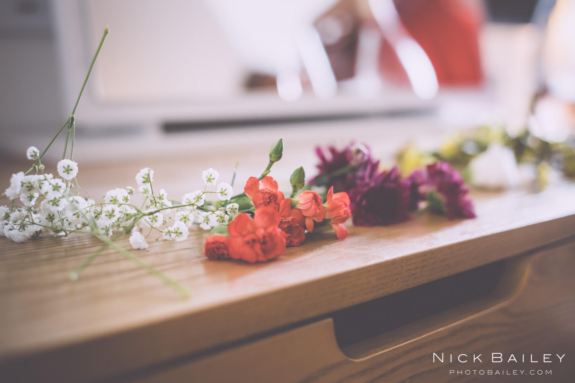 princess-pavilion-weddings-2.jpg