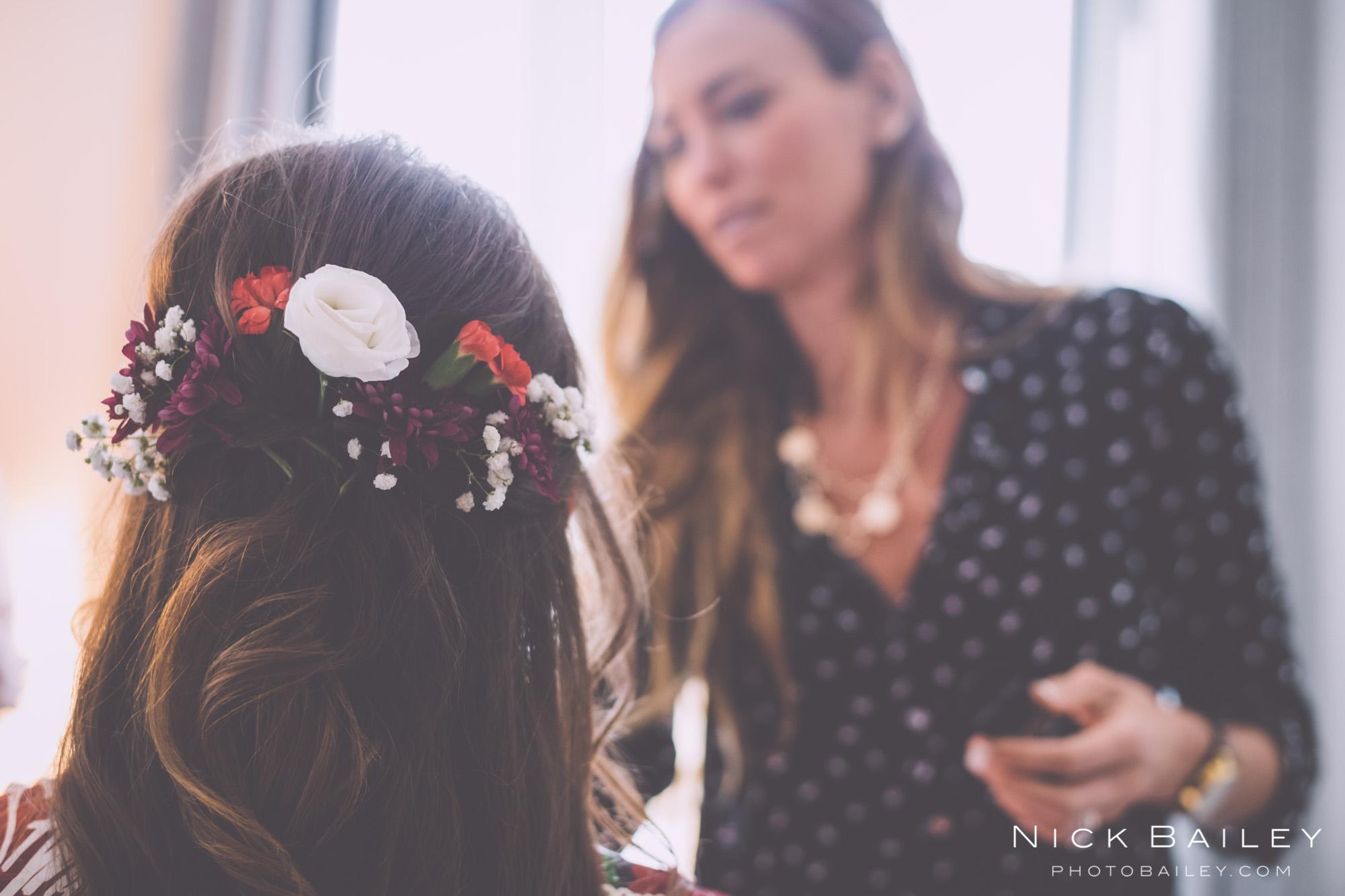 princess-pavilion-weddings-3.jpg